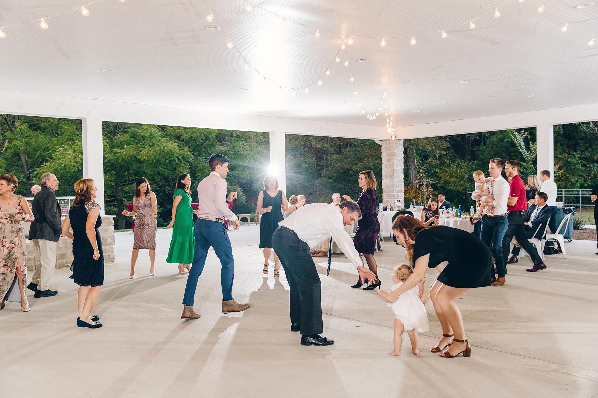 buckeye-farm-virginia-wedding_0674.jpg