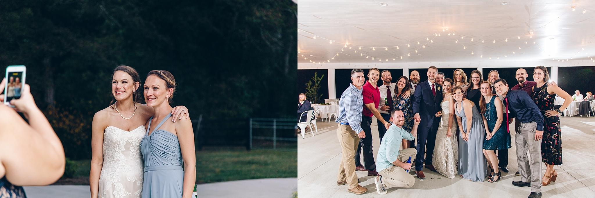 buckeye-farm-virginia-wedding_0679.jpg