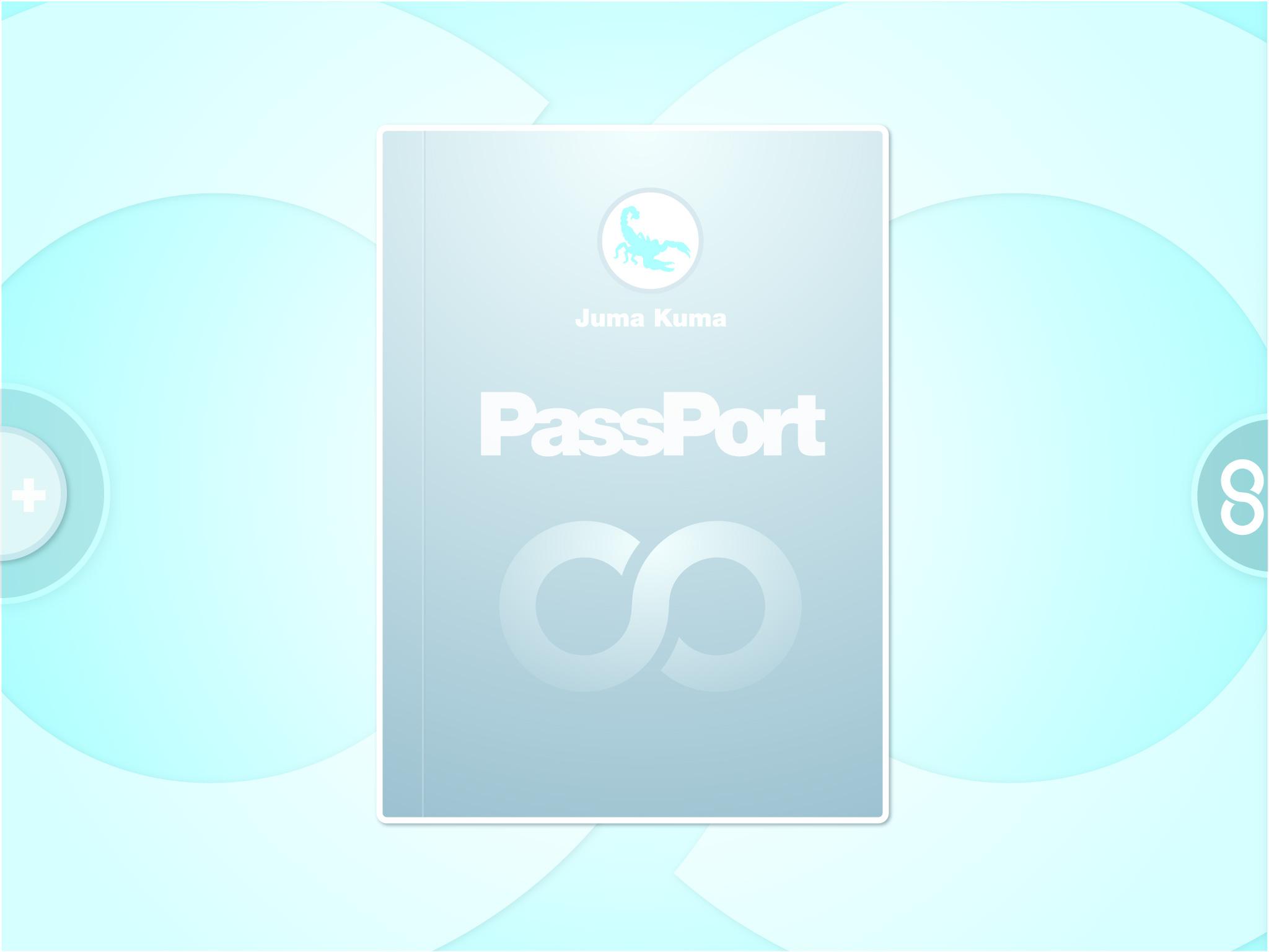 passport01.jpg