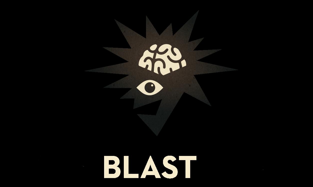 bbg-logo-final-2018.png