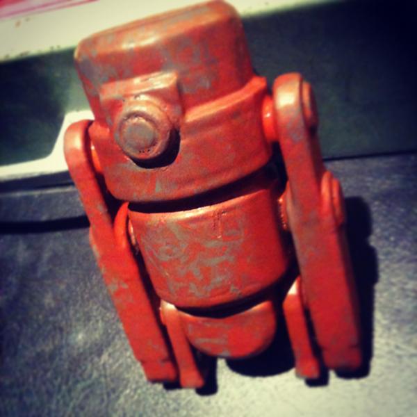 sinc_makerbot3.jpg