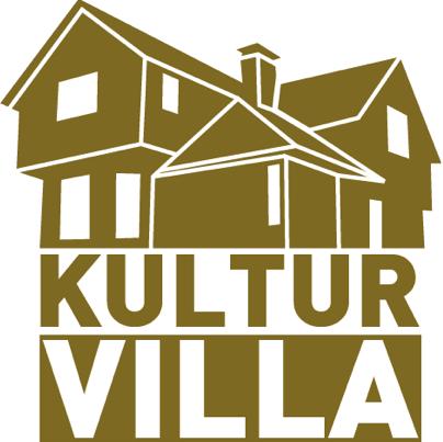 kulturvilla 2.png