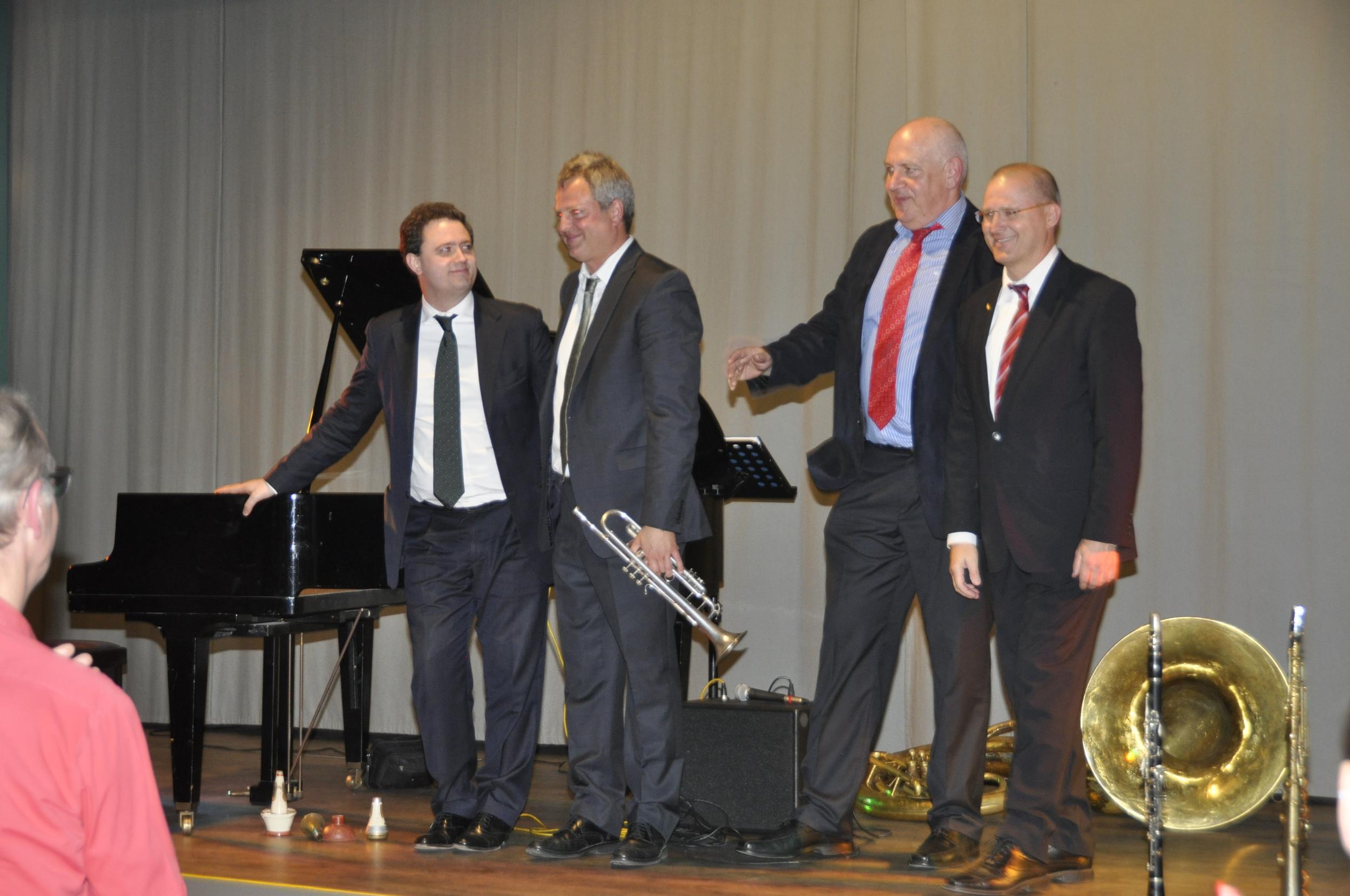 Musikschule _Konzert 02.04.2014 (103).JPG
