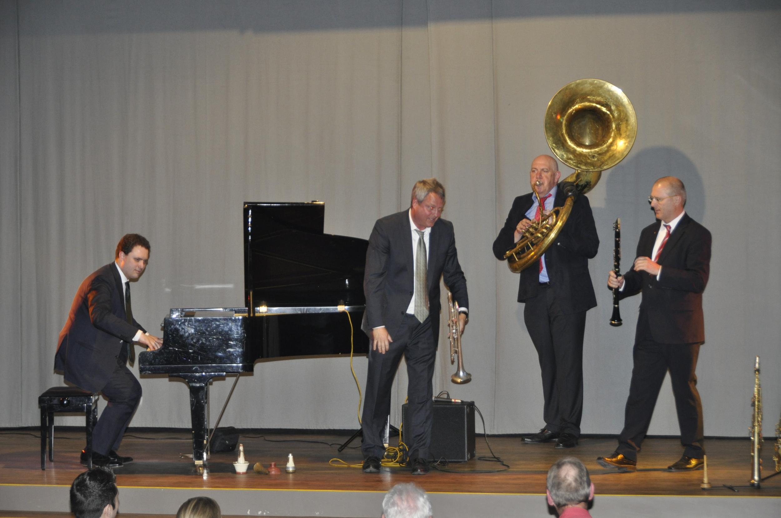 Musikschule _Konzert 02.04.2014 (101).JPG