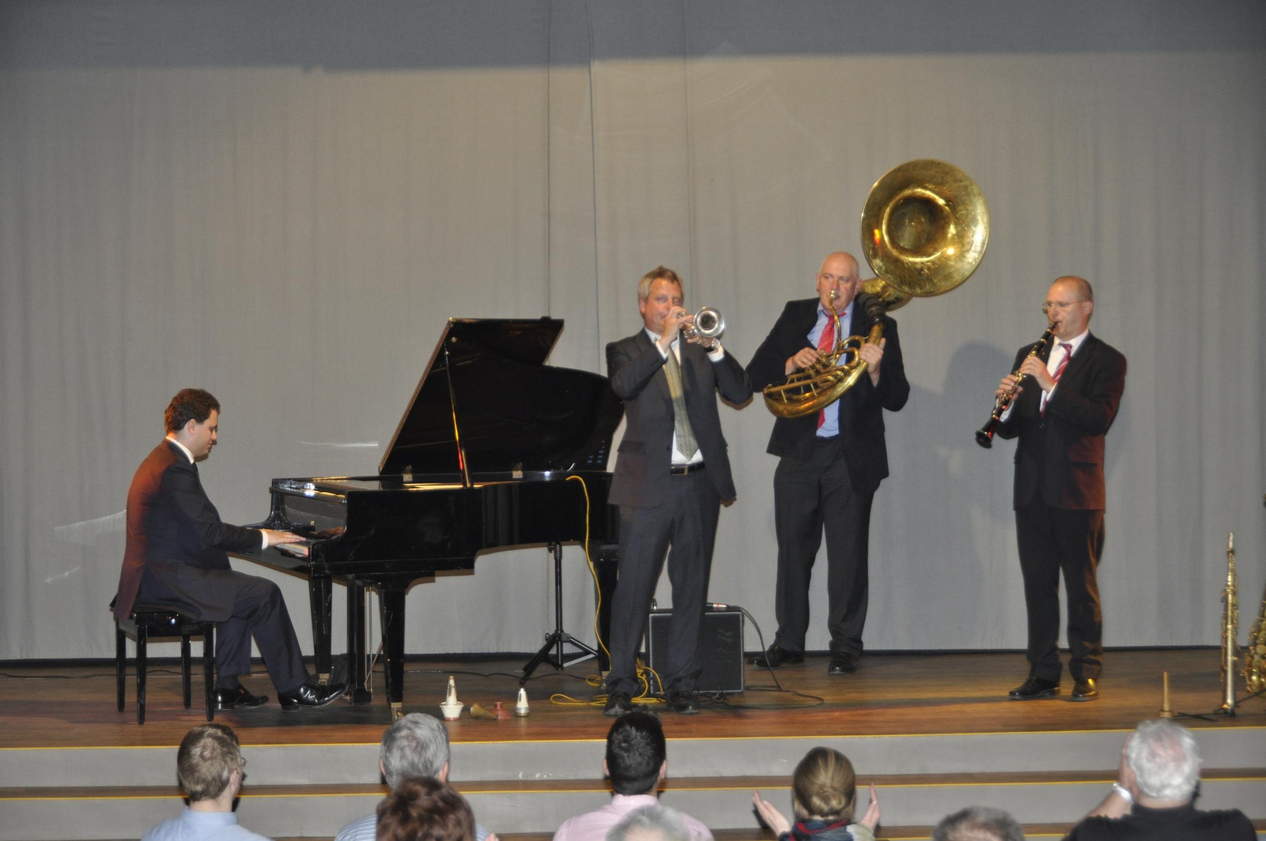 Musikschule _Konzert 02.04.2014 (100).JPG