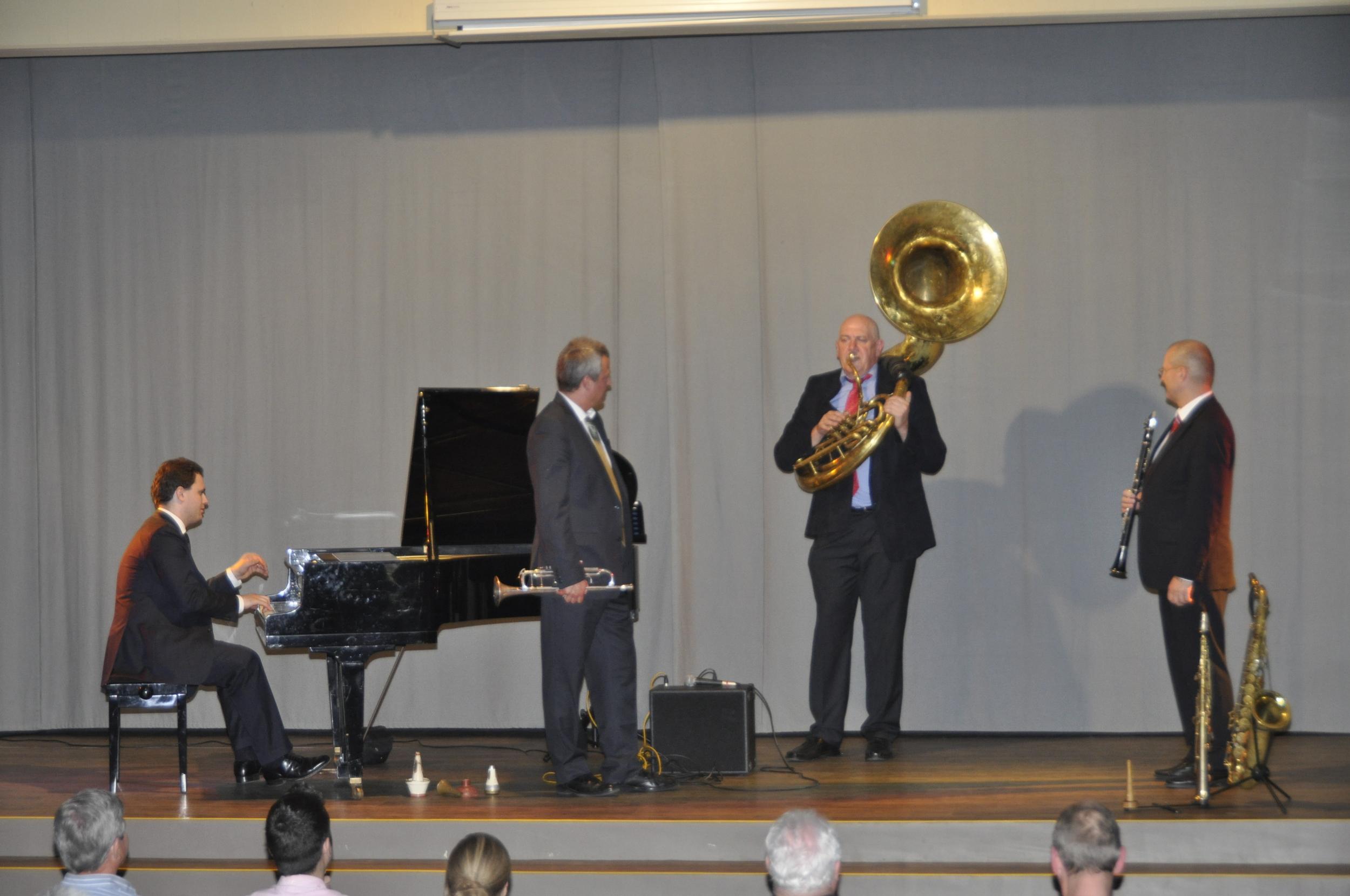 Musikschule _Konzert 02.04.2014 (99).JPG