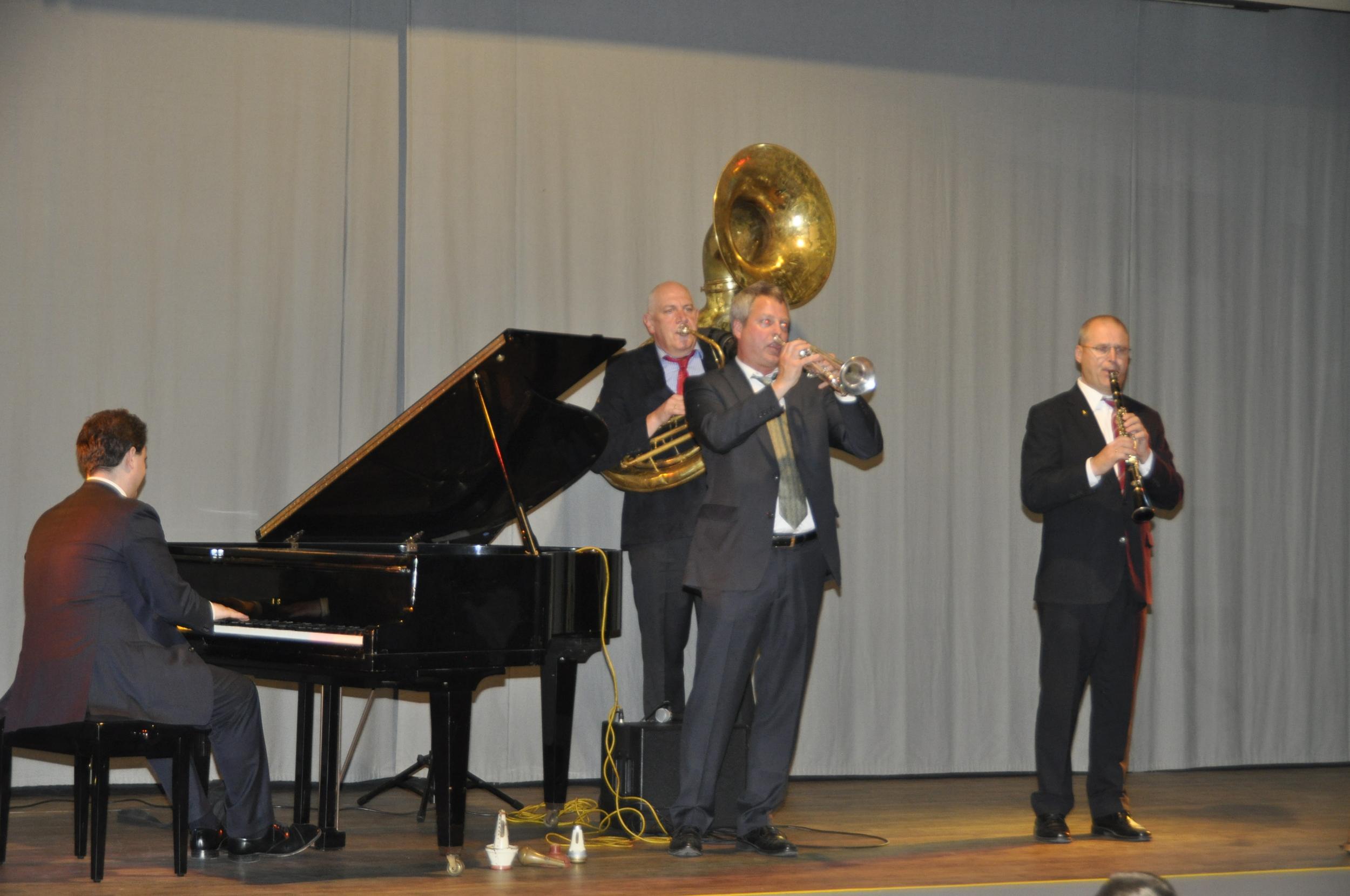 Musikschule _Konzert 02.04.2014 (97).JPG