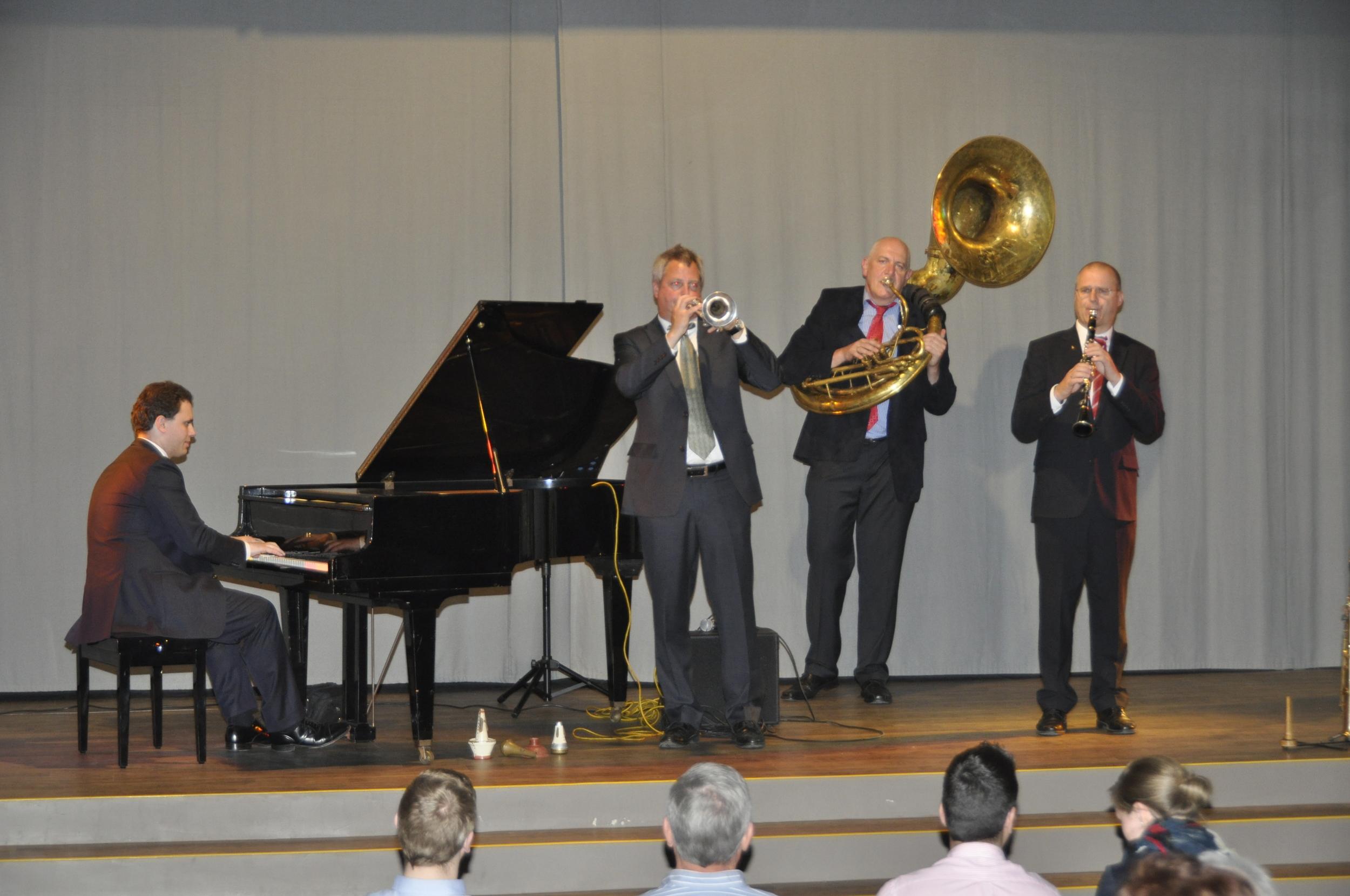 Musikschule _Konzert 02.04.2014 (96).JPG