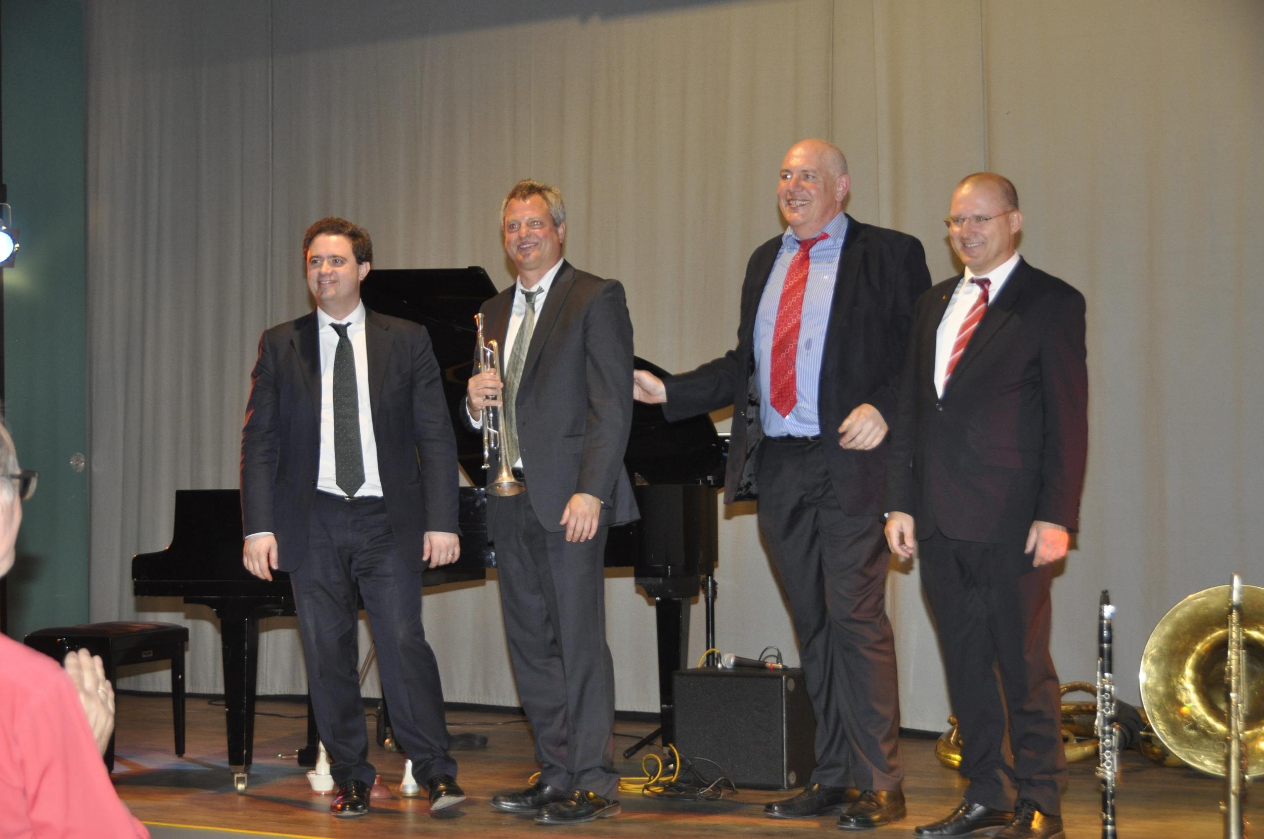 Musikschule _Konzert 02.04.2014 (94).JPG