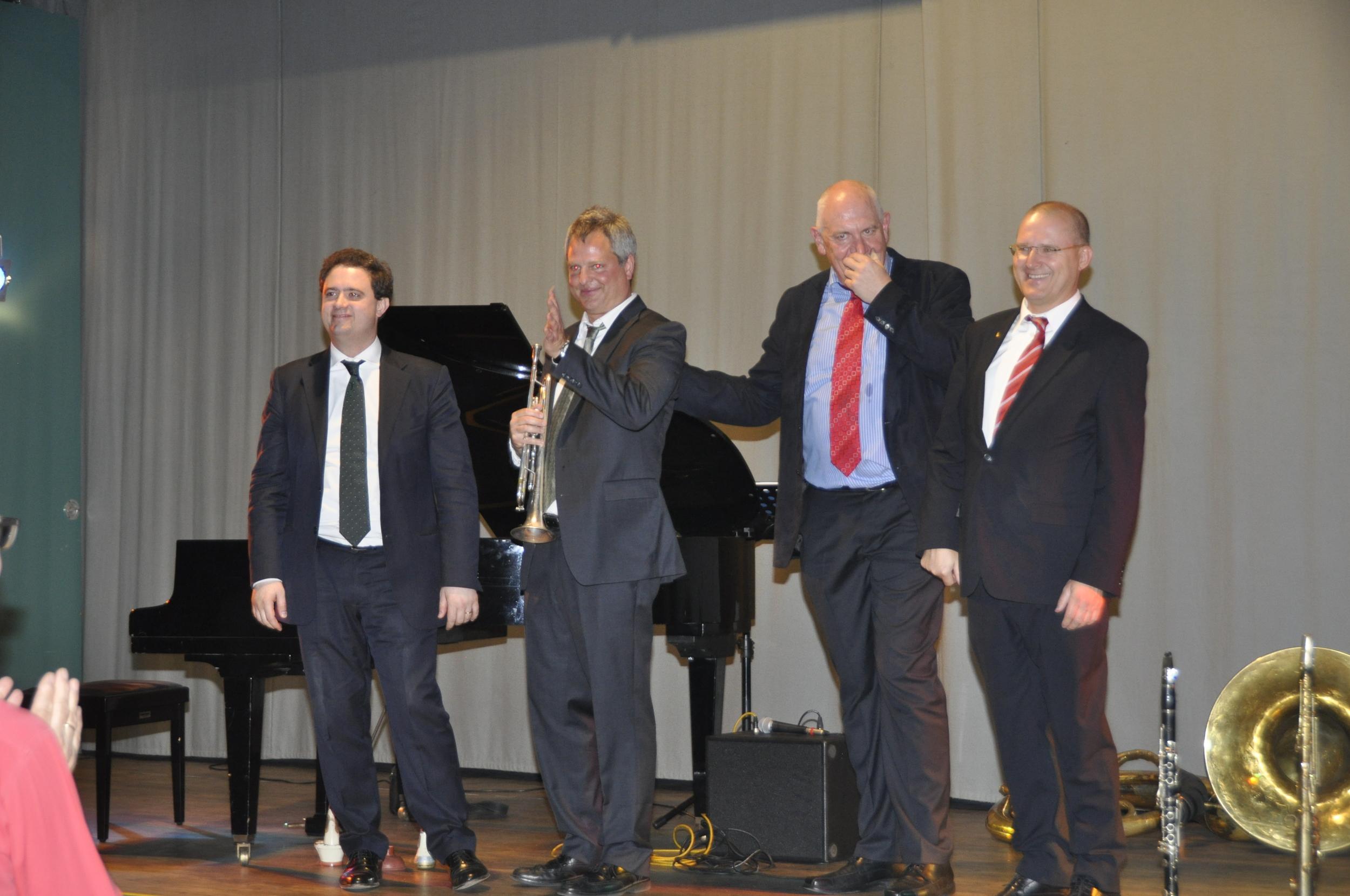 Musikschule _Konzert 02.04.2014 (93).JPG