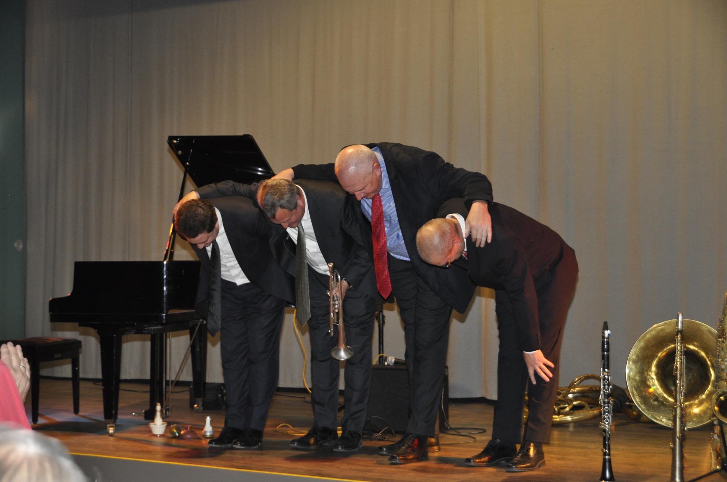 Musikschule _Konzert 02.04.2014 (92).JPG