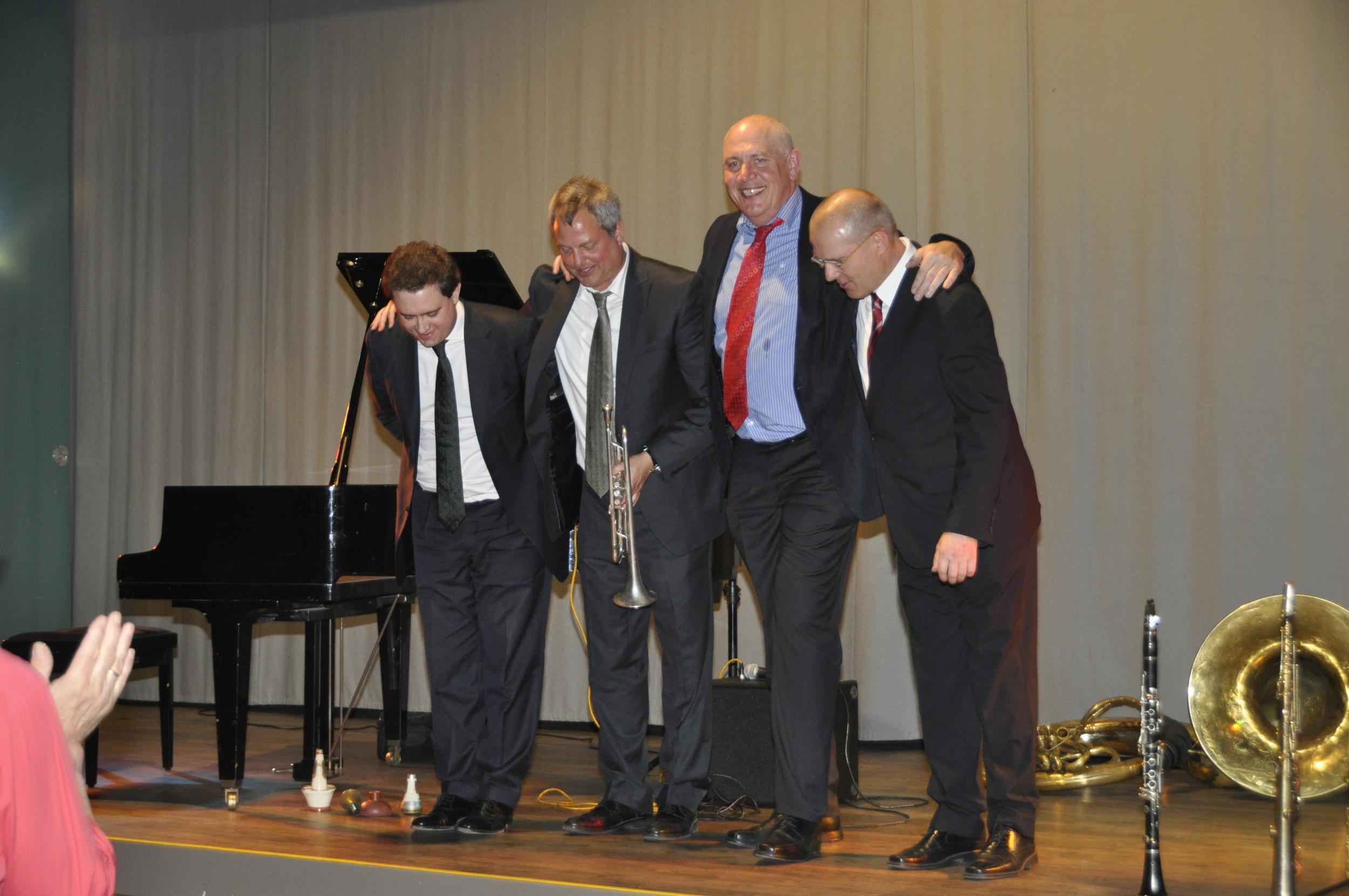 Musikschule _Konzert 02.04.2014 (91).JPG
