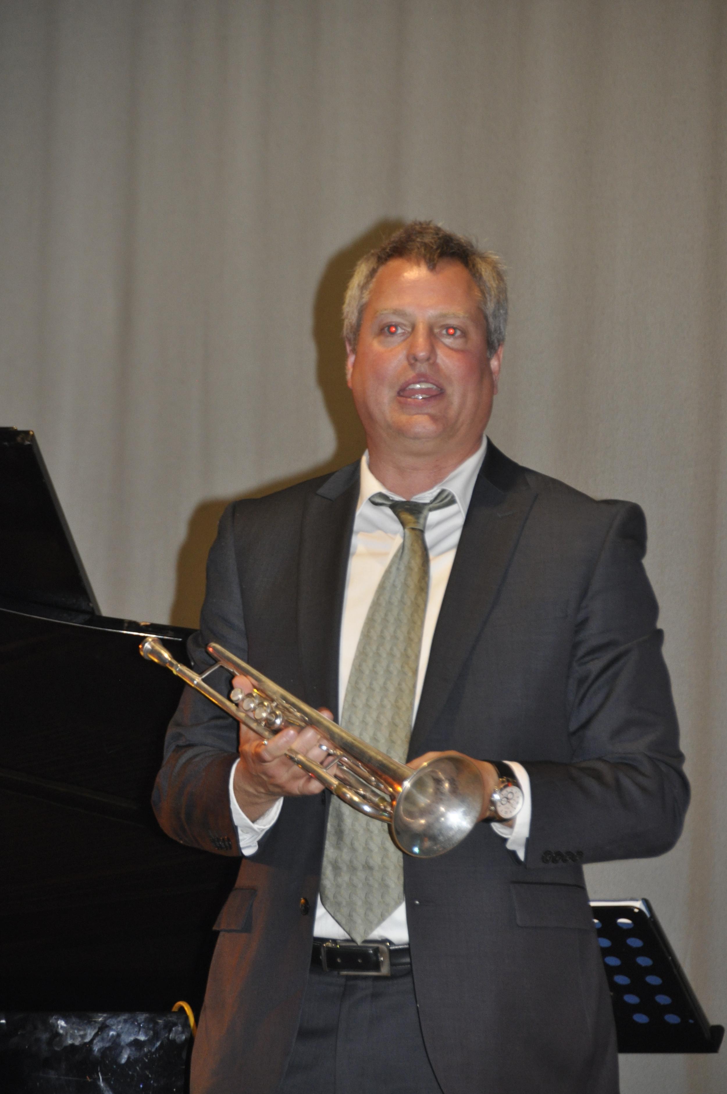 Musikschule _Konzert 02.04.2014 (87).JPG