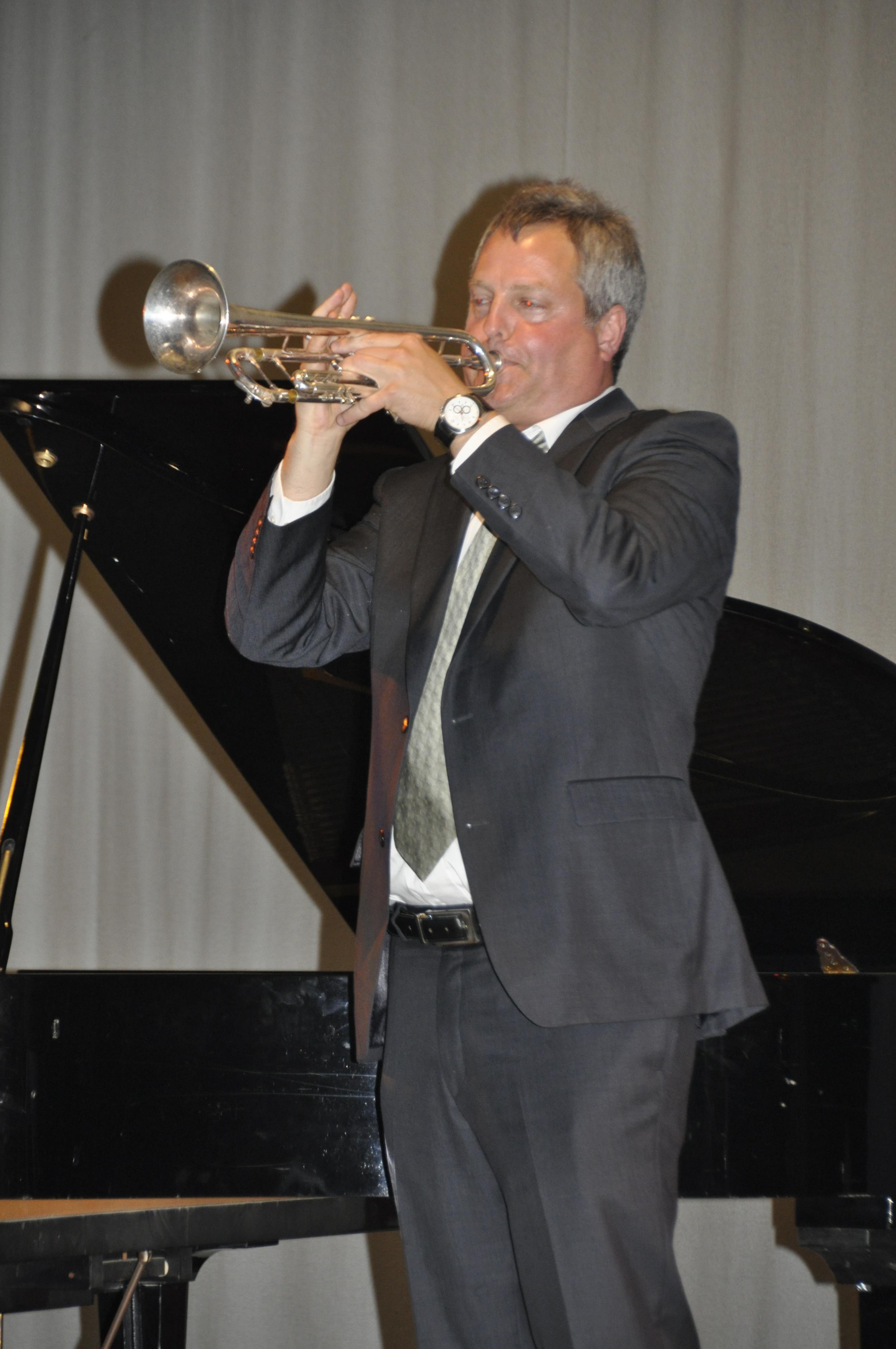 Musikschule _Konzert 02.04.2014 (84).JPG