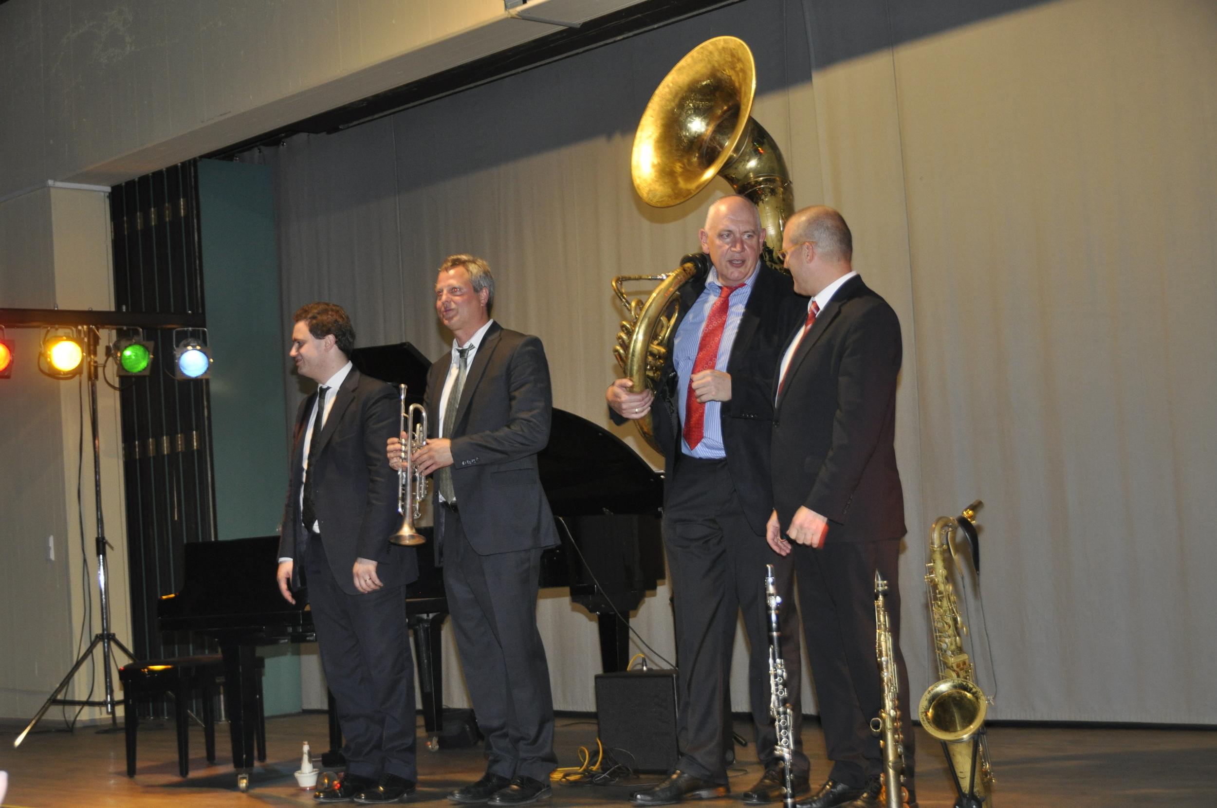 Musikschule _Konzert 02.04.2014 (82).JPG