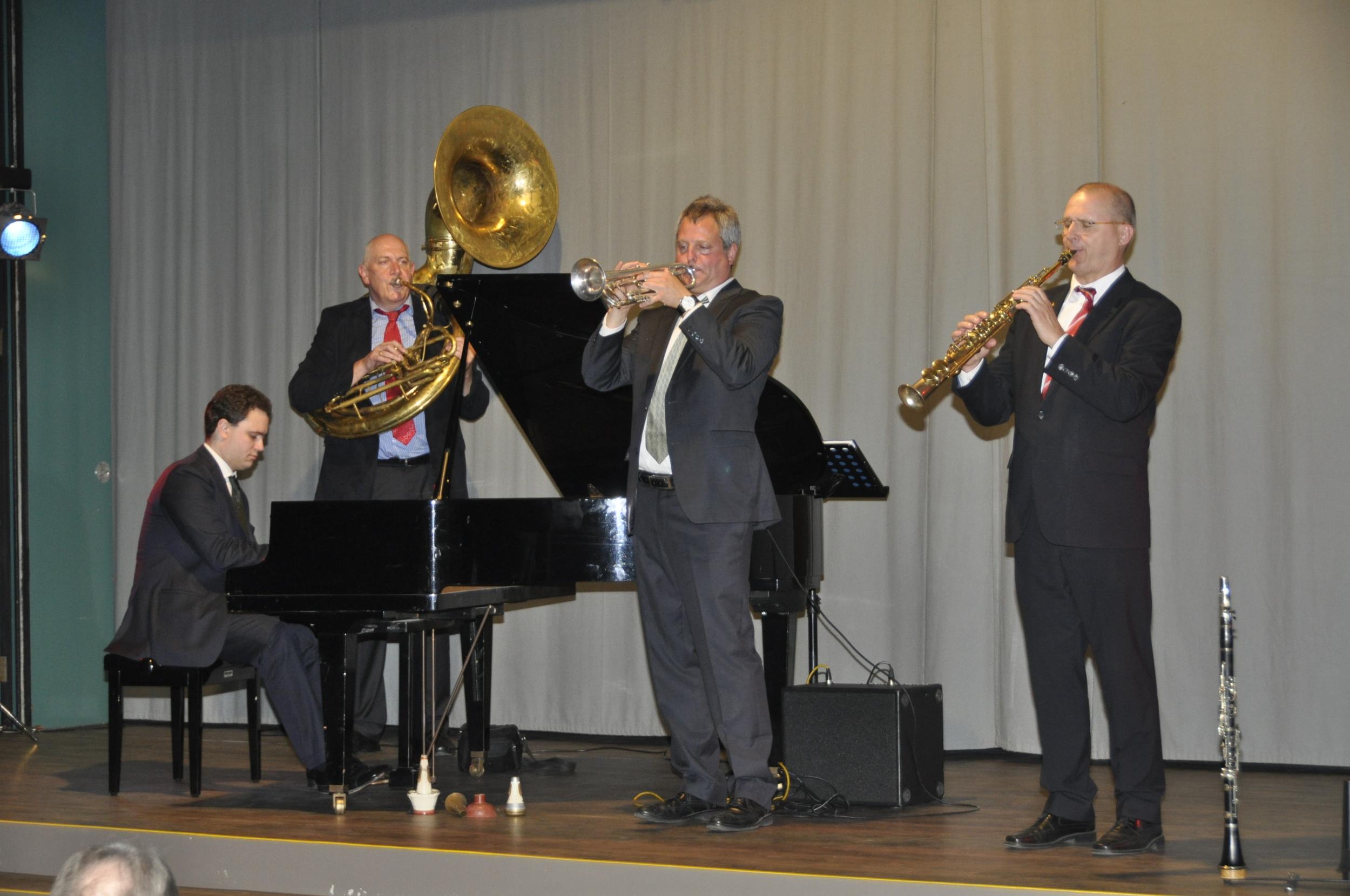 Musikschule _Konzert 02.04.2014 (80).JPG