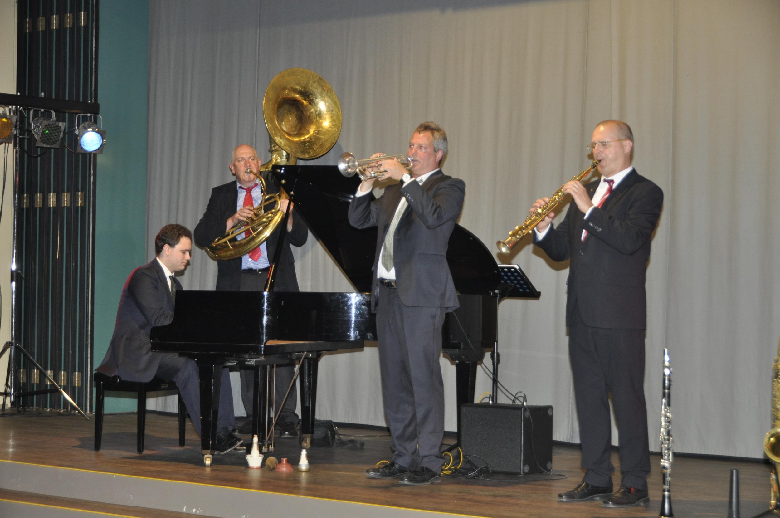 Musikschule _Konzert 02.04.2014 (79).JPG