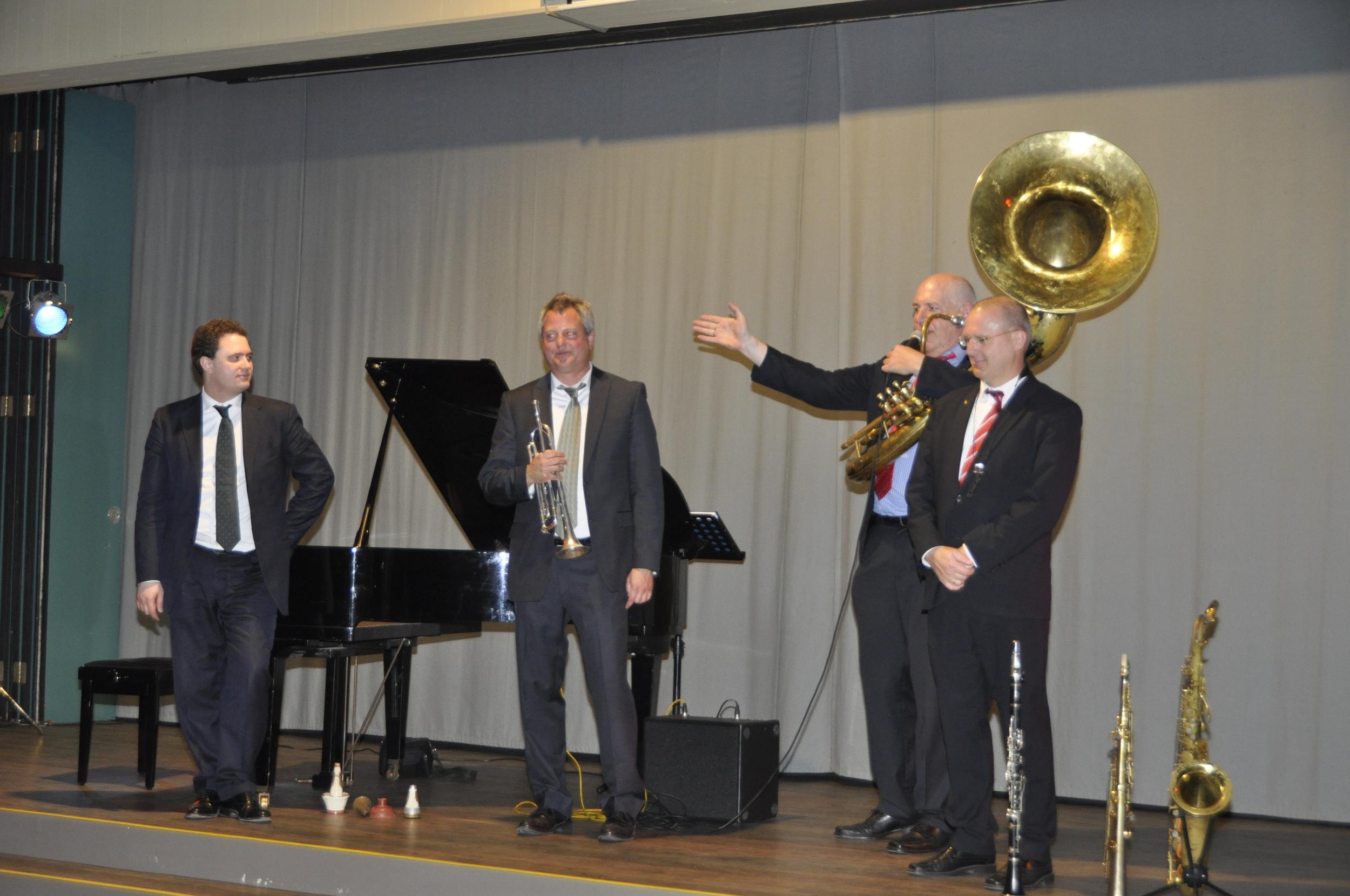 Musikschule _Konzert 02.04.2014 (76).JPG