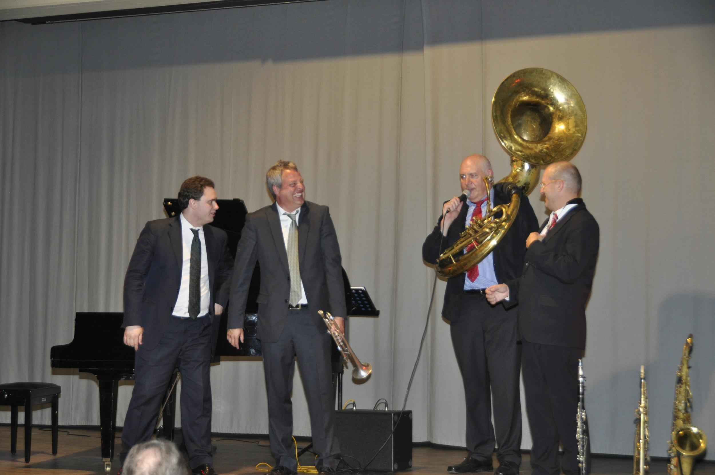 Musikschule _Konzert 02.04.2014 (75).JPG
