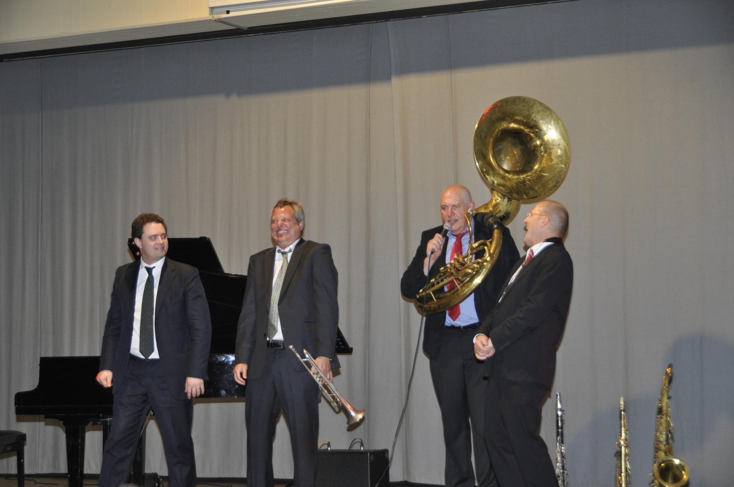 Musikschule _Konzert 02.04.2014 (74).JPG
