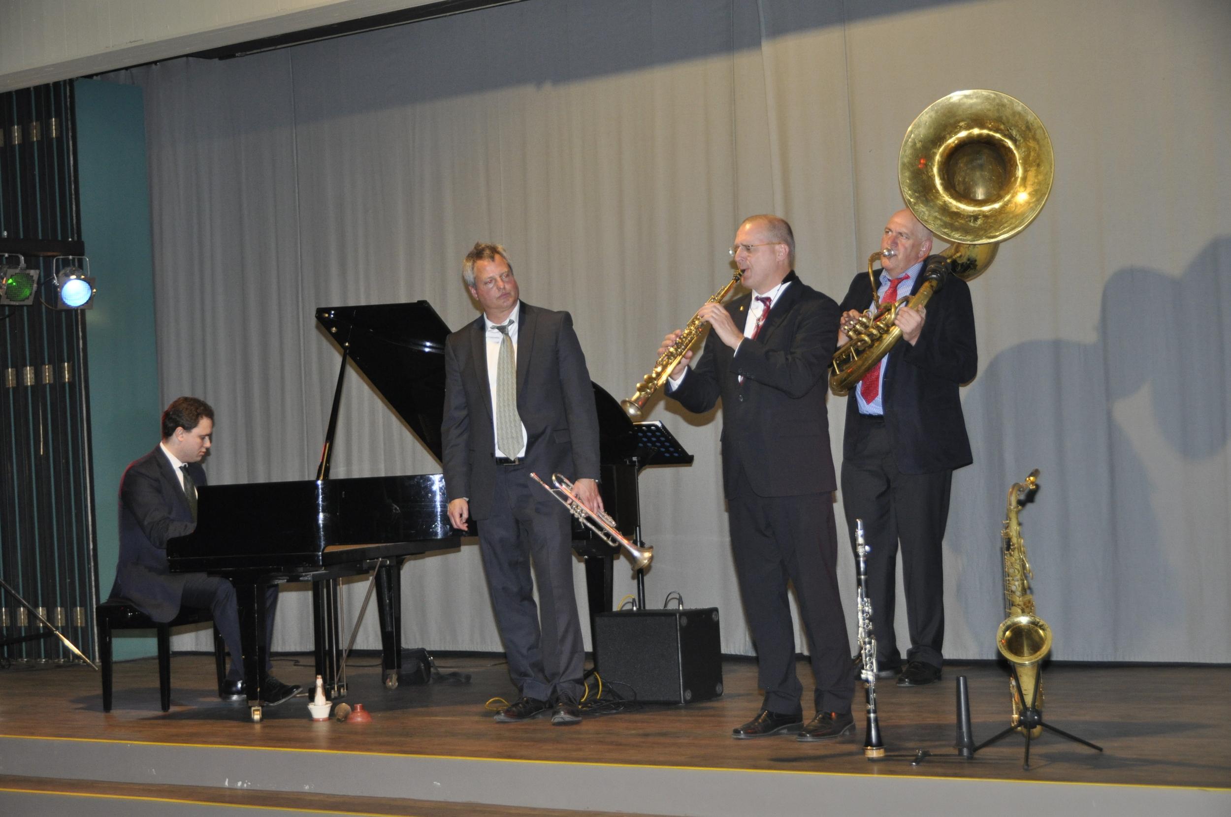 Musikschule _Konzert 02.04.2014 (73).JPG