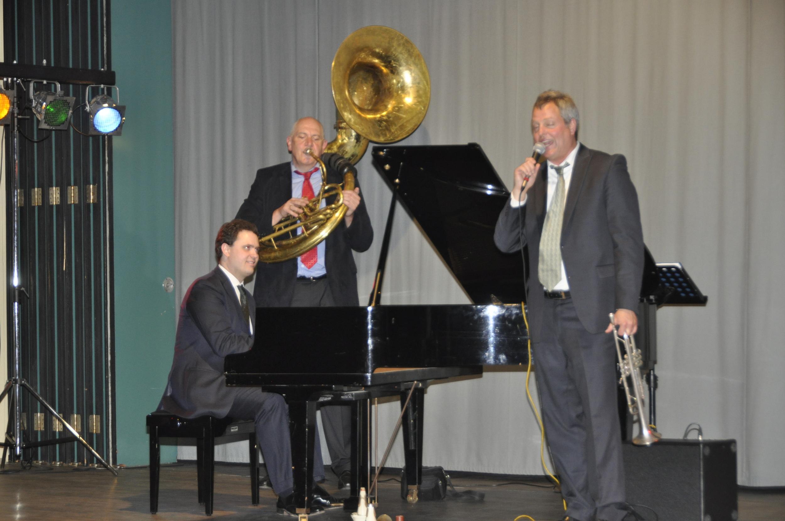 Musikschule _Konzert 02.04.2014 (72).JPG