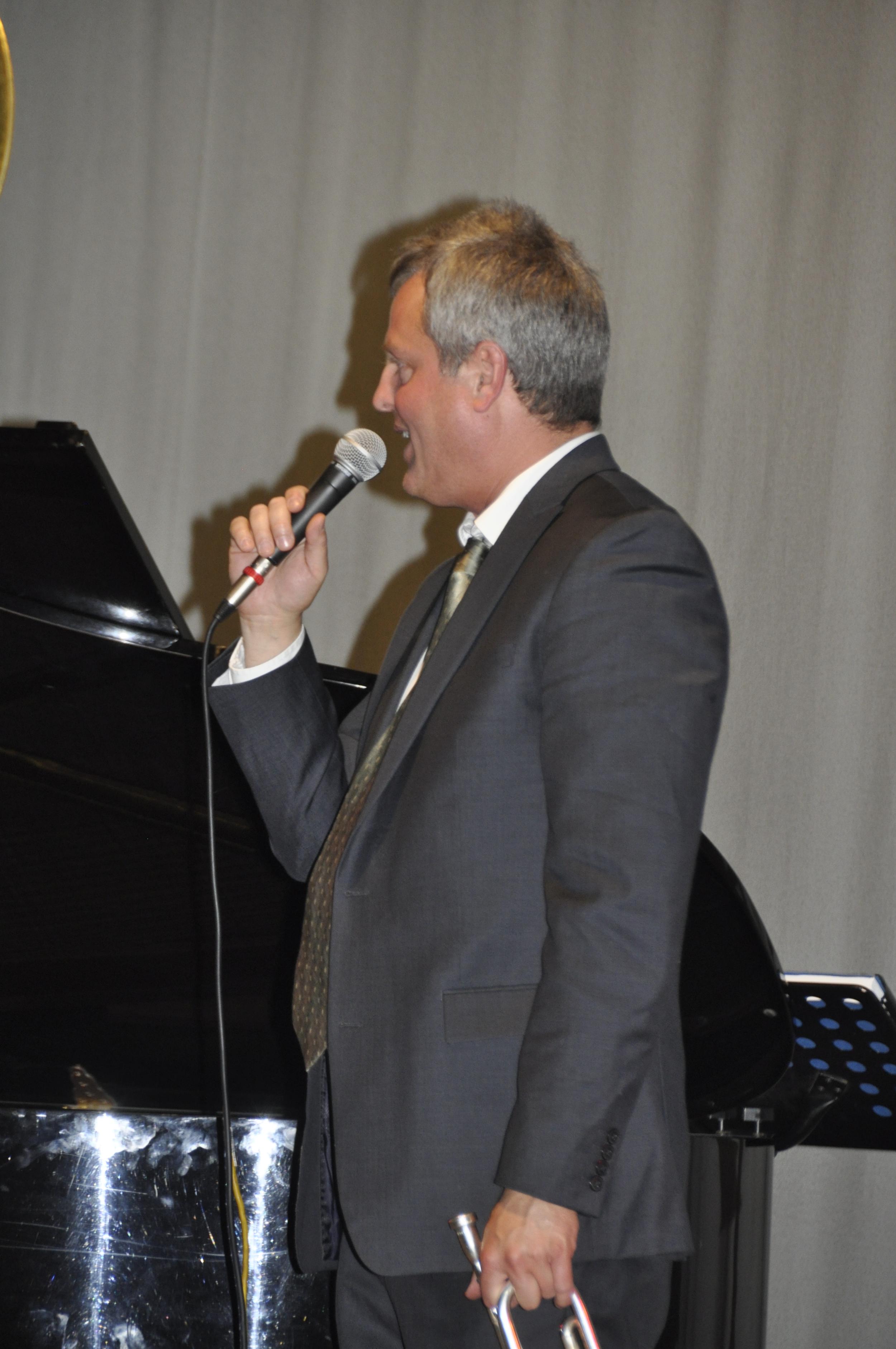 Musikschule _Konzert 02.04.2014 (71).JPG
