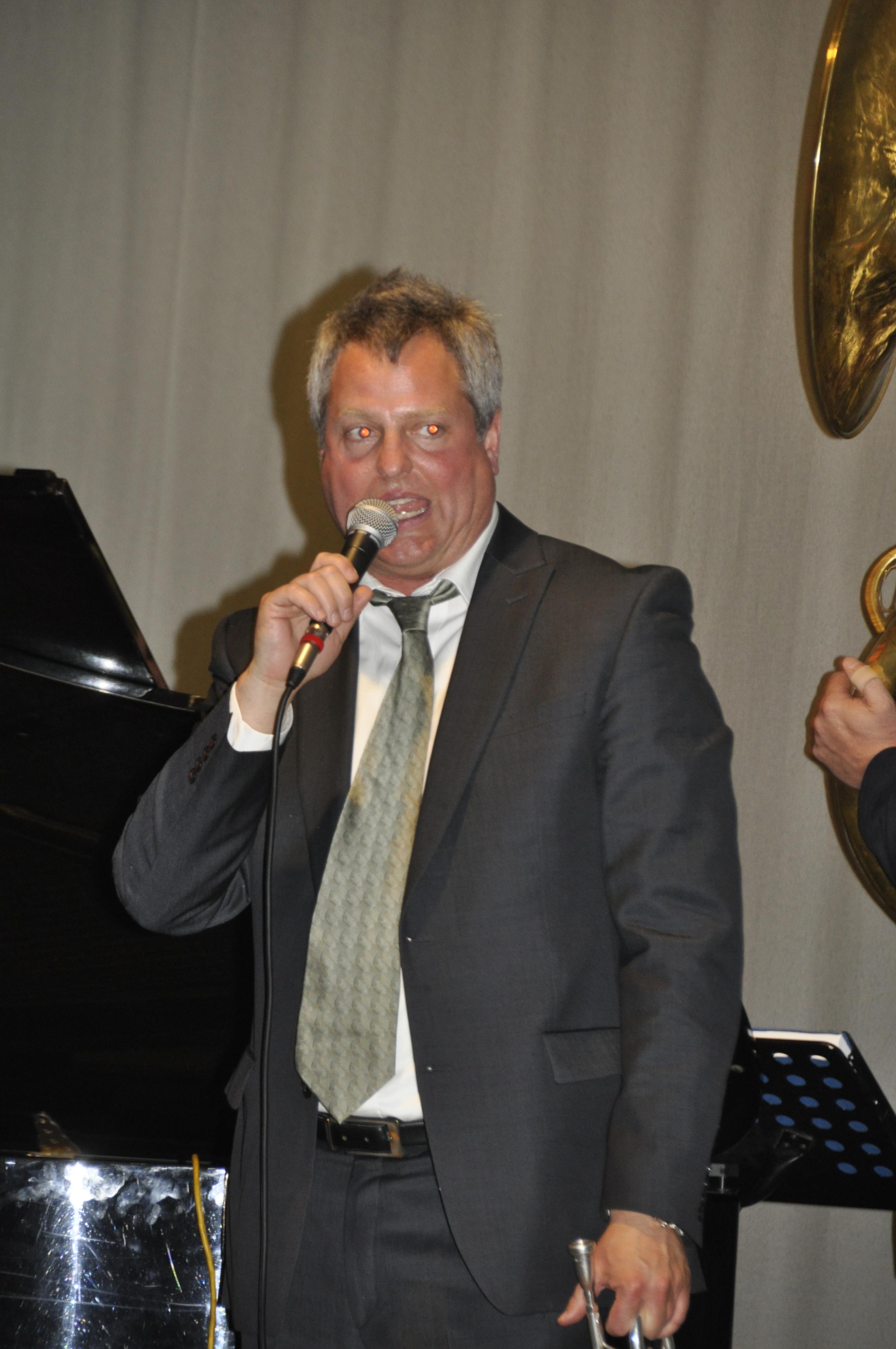 Musikschule _Konzert 02.04.2014 (70).JPG