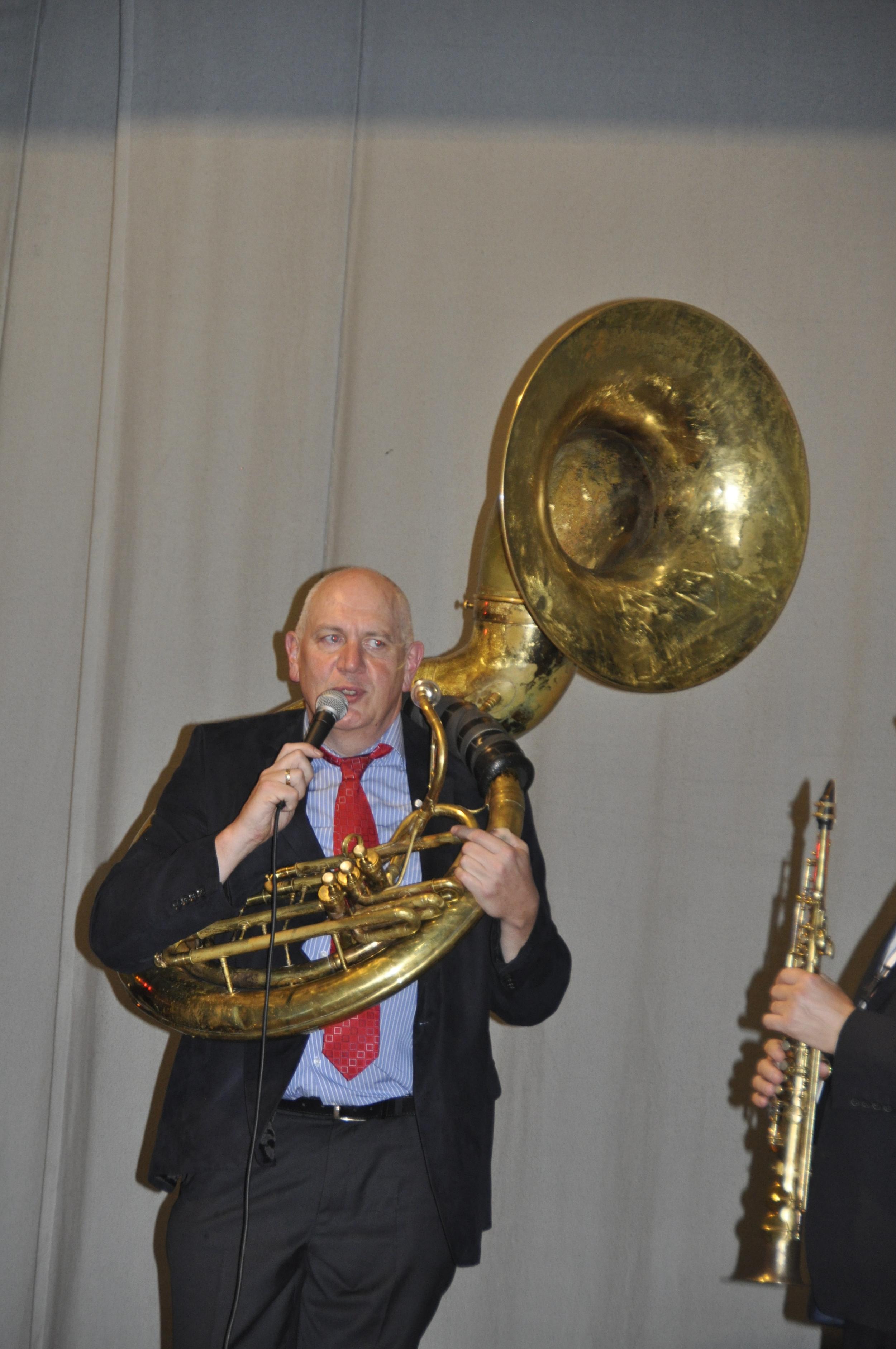 Musikschule _Konzert 02.04.2014 (67).JPG