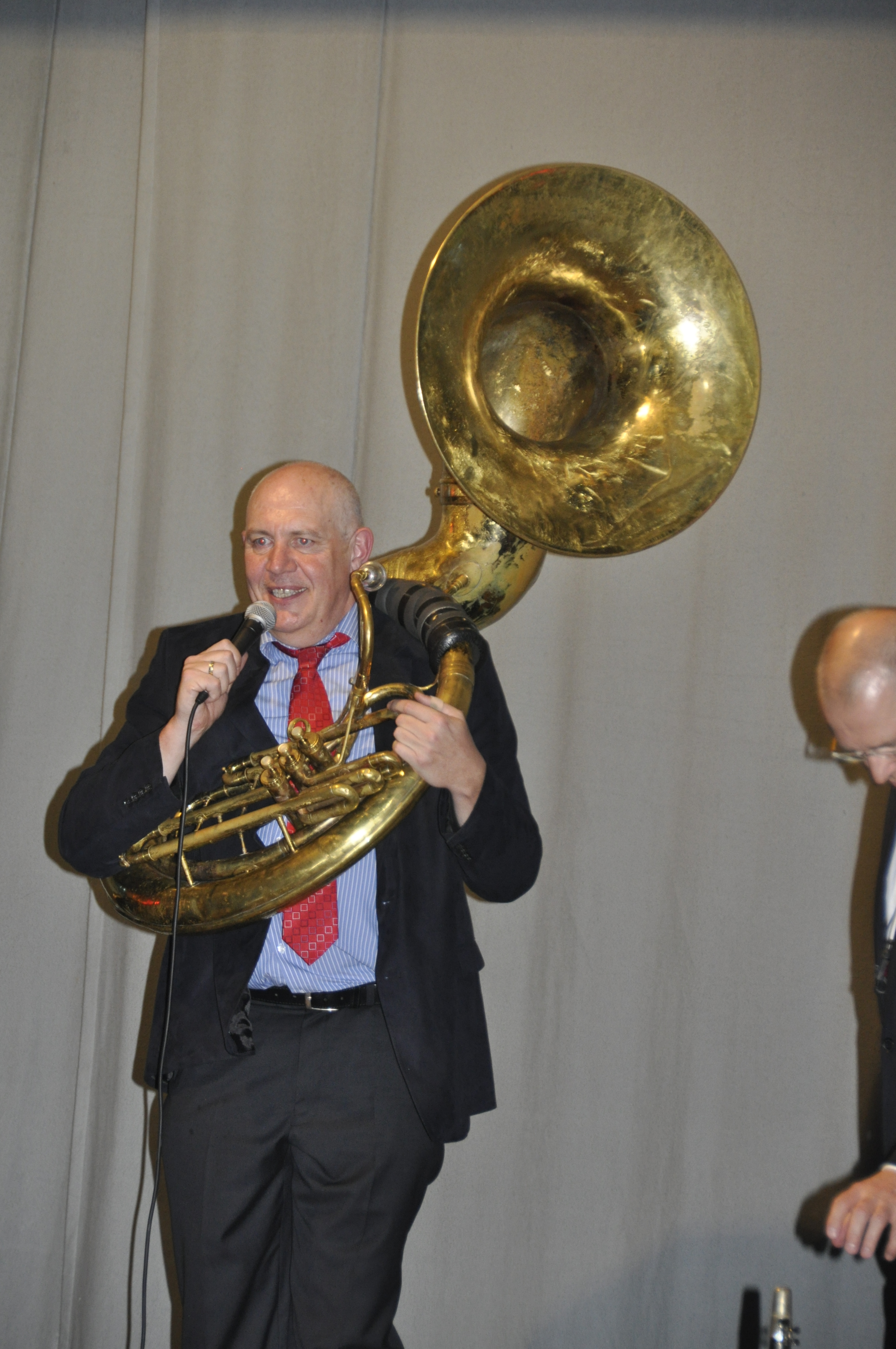 Musikschule _Konzert 02.04.2014 (66).JPG