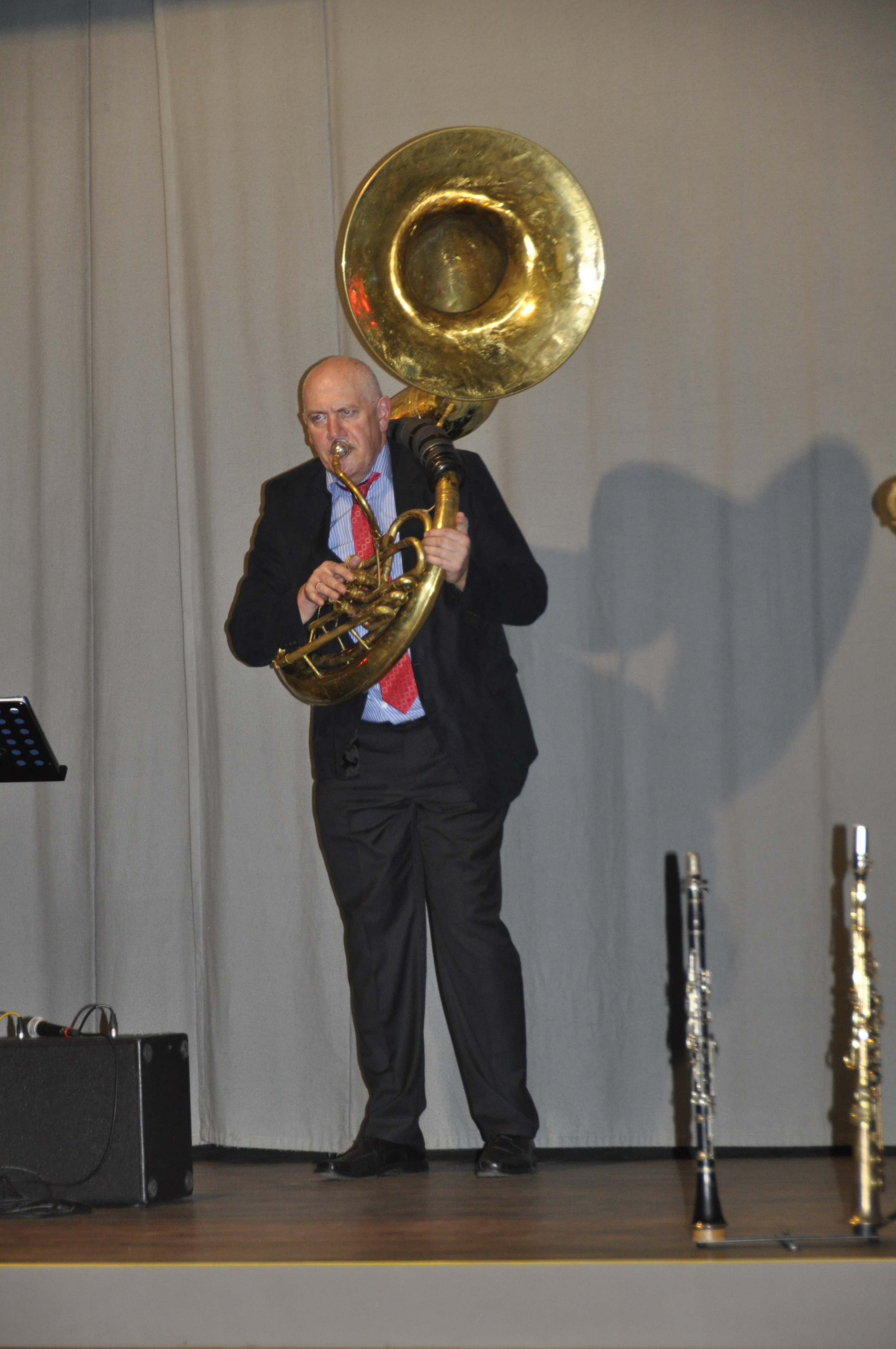 Musikschule _Konzert 02.04.2014 (64).JPG