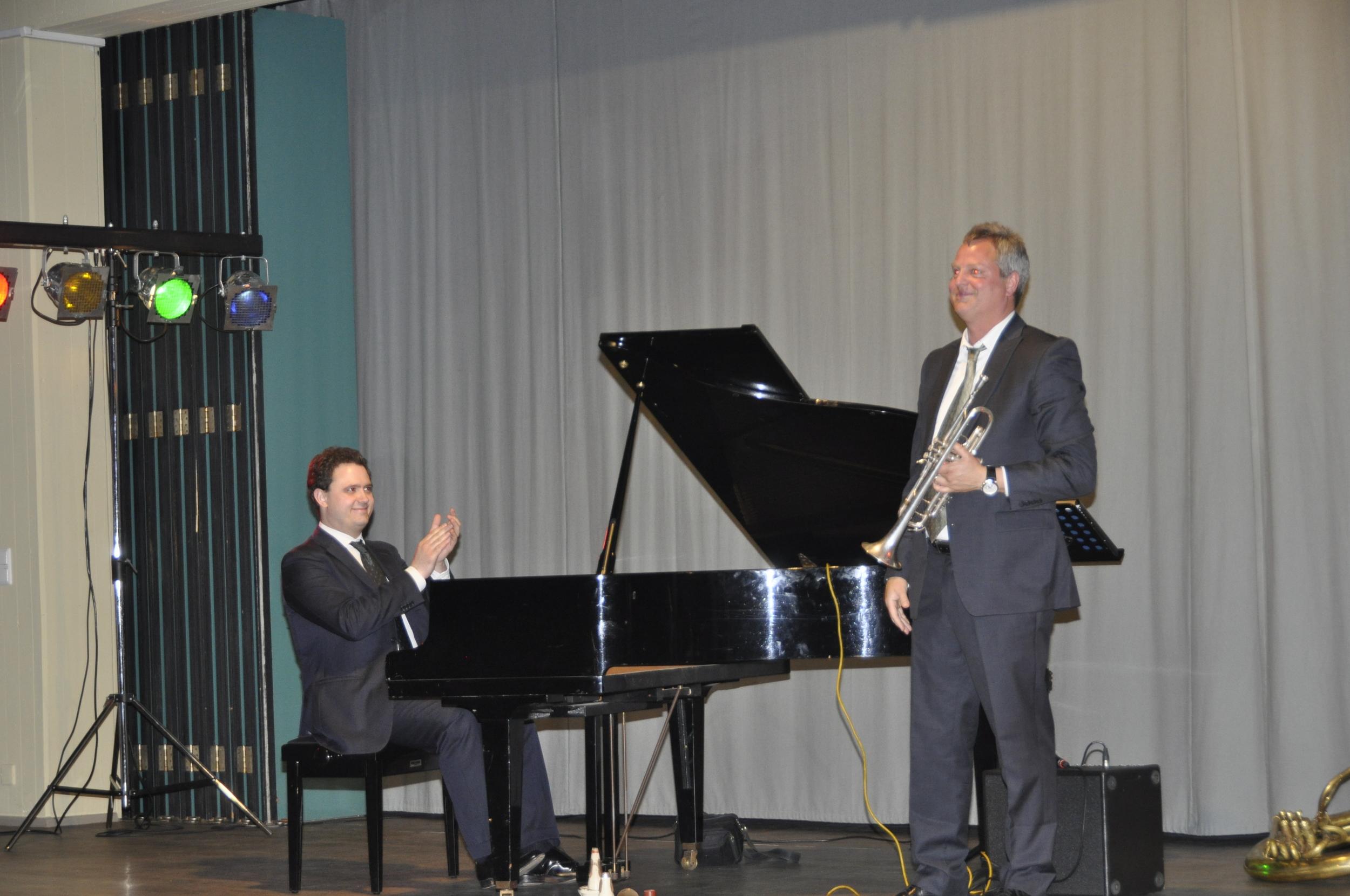 Musikschule _Konzert 02.04.2014 (63).JPG