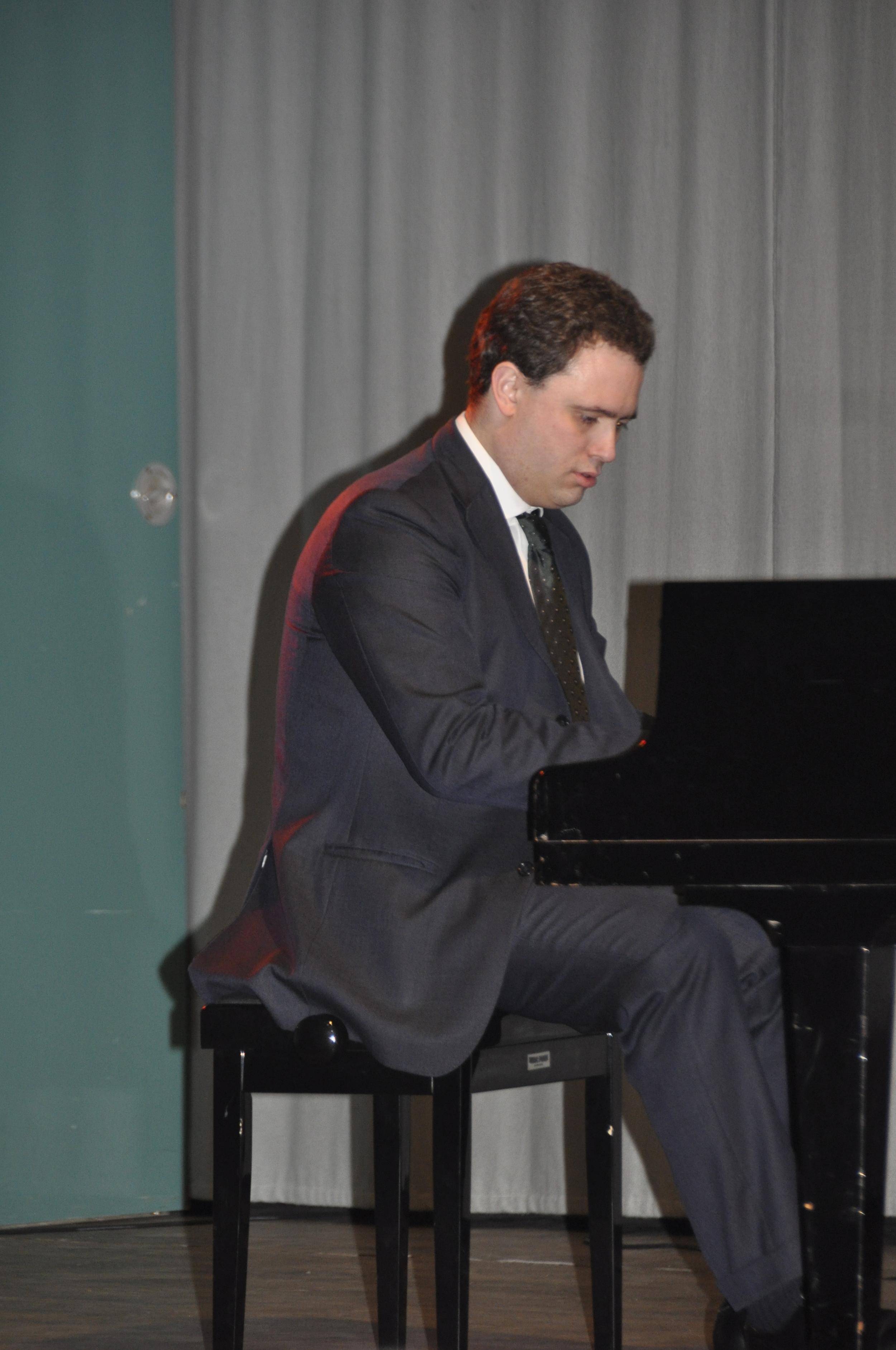 Musikschule _Konzert 02.04.2014 (60).JPG