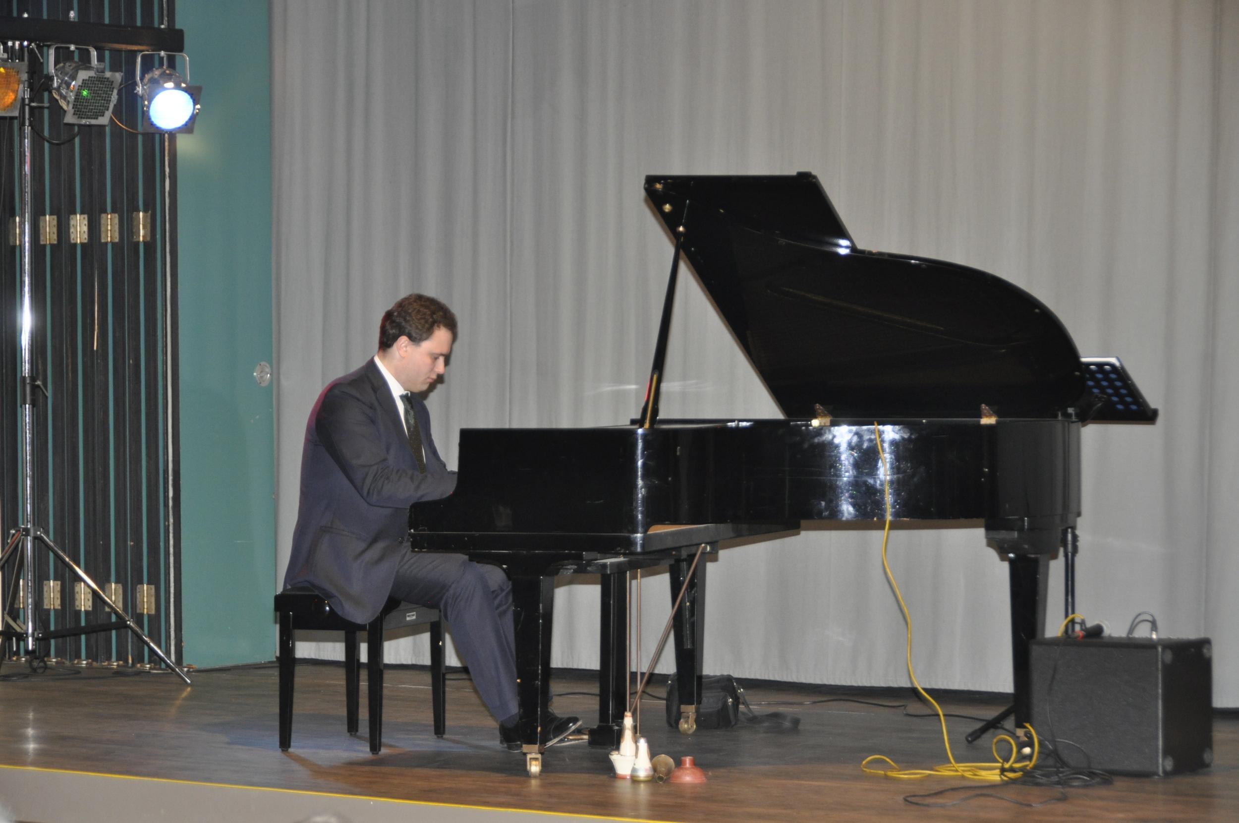 Musikschule _Konzert 02.04.2014 (59).JPG