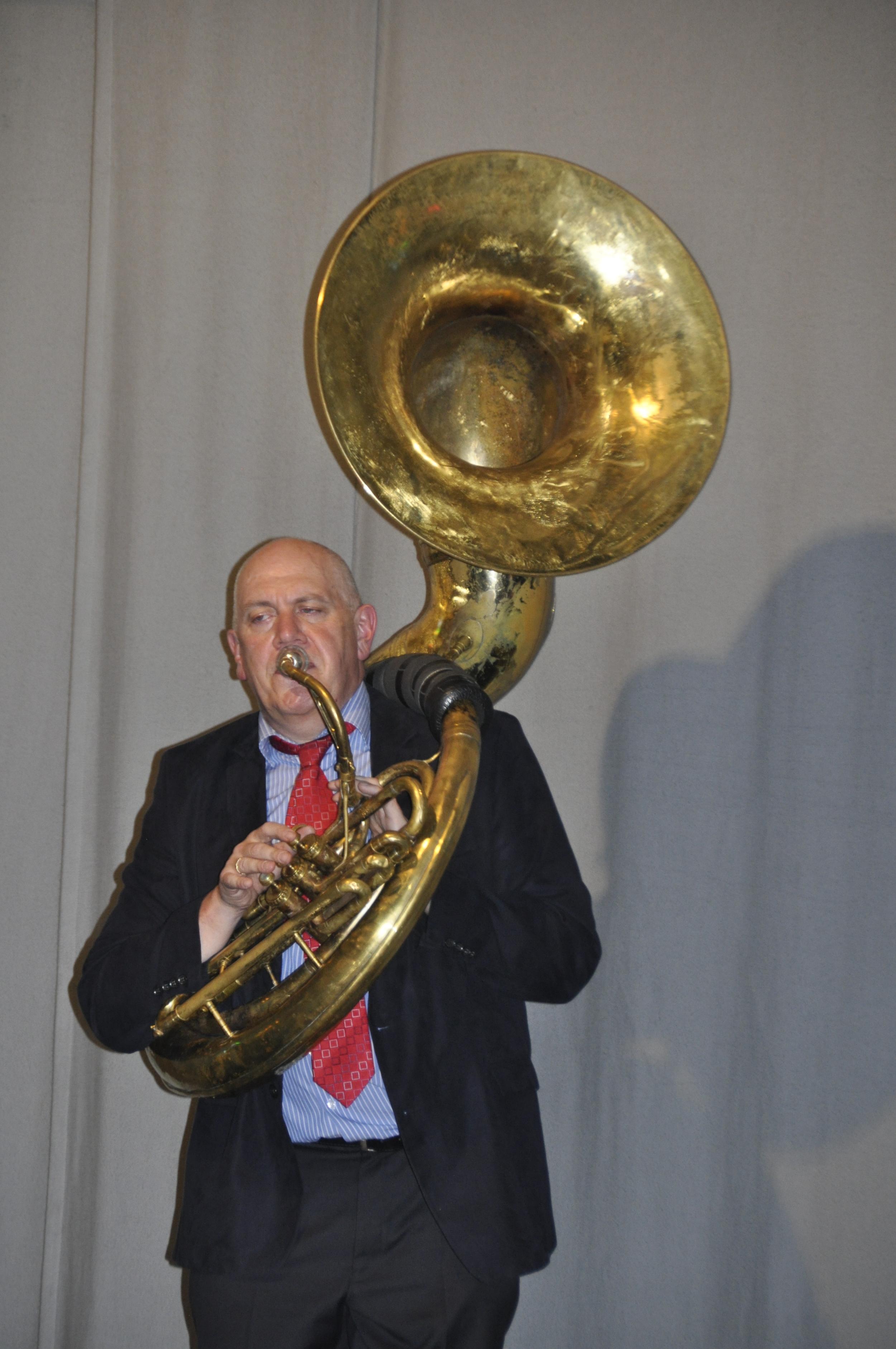 Musikschule _Konzert 02.04.2014 (57).JPG