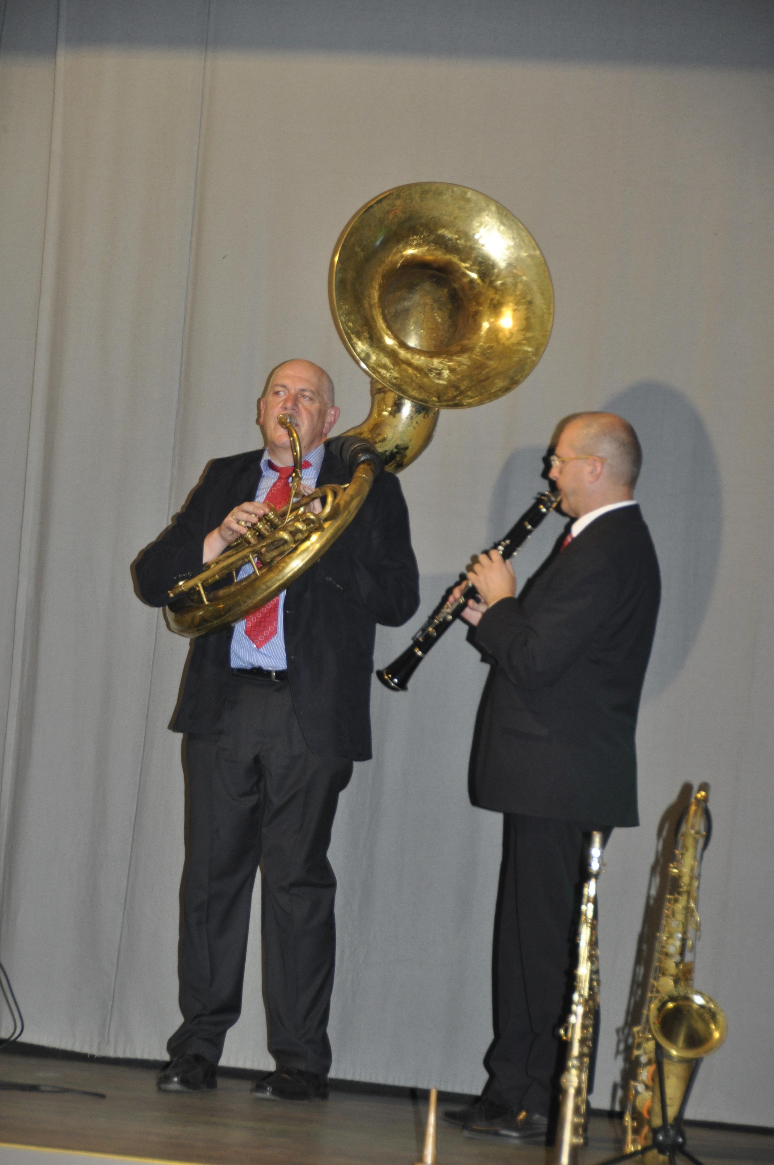 Musikschule _Konzert 02.04.2014 (56).JPG