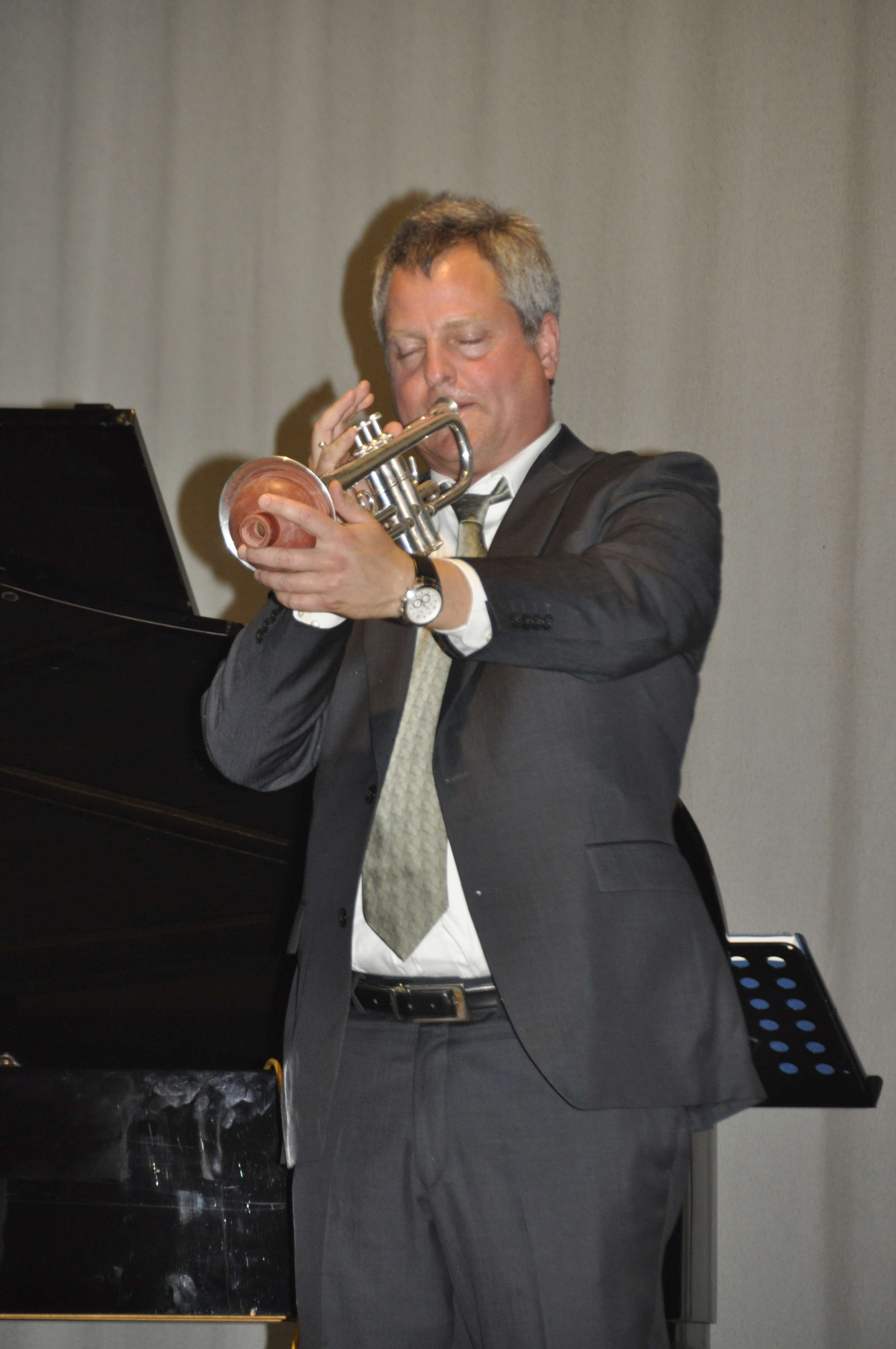 Musikschule _Konzert 02.04.2014 (55).JPG