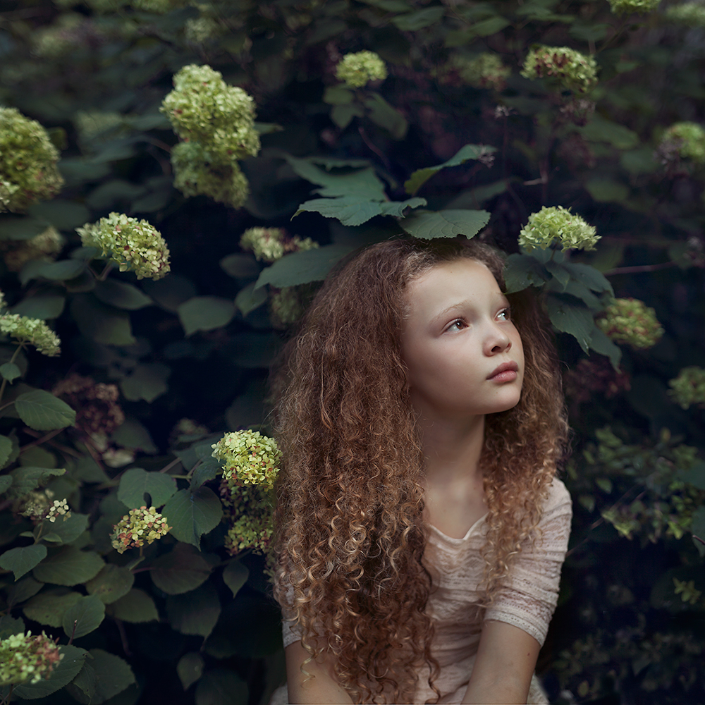 Amelia_Fletcher_Portraits_039.jpg