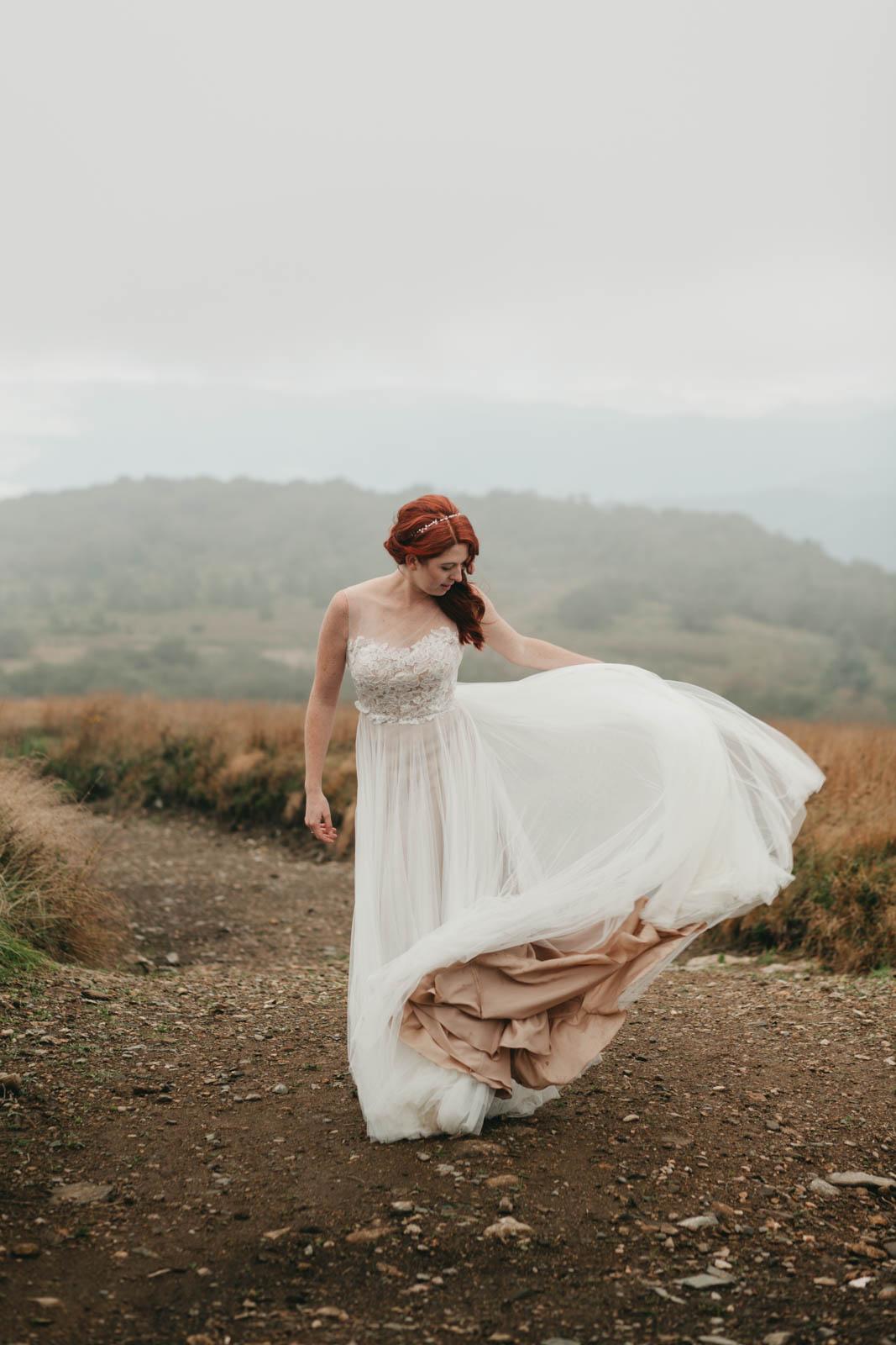 Amelia_Fletcher_Wedding-32.jpg