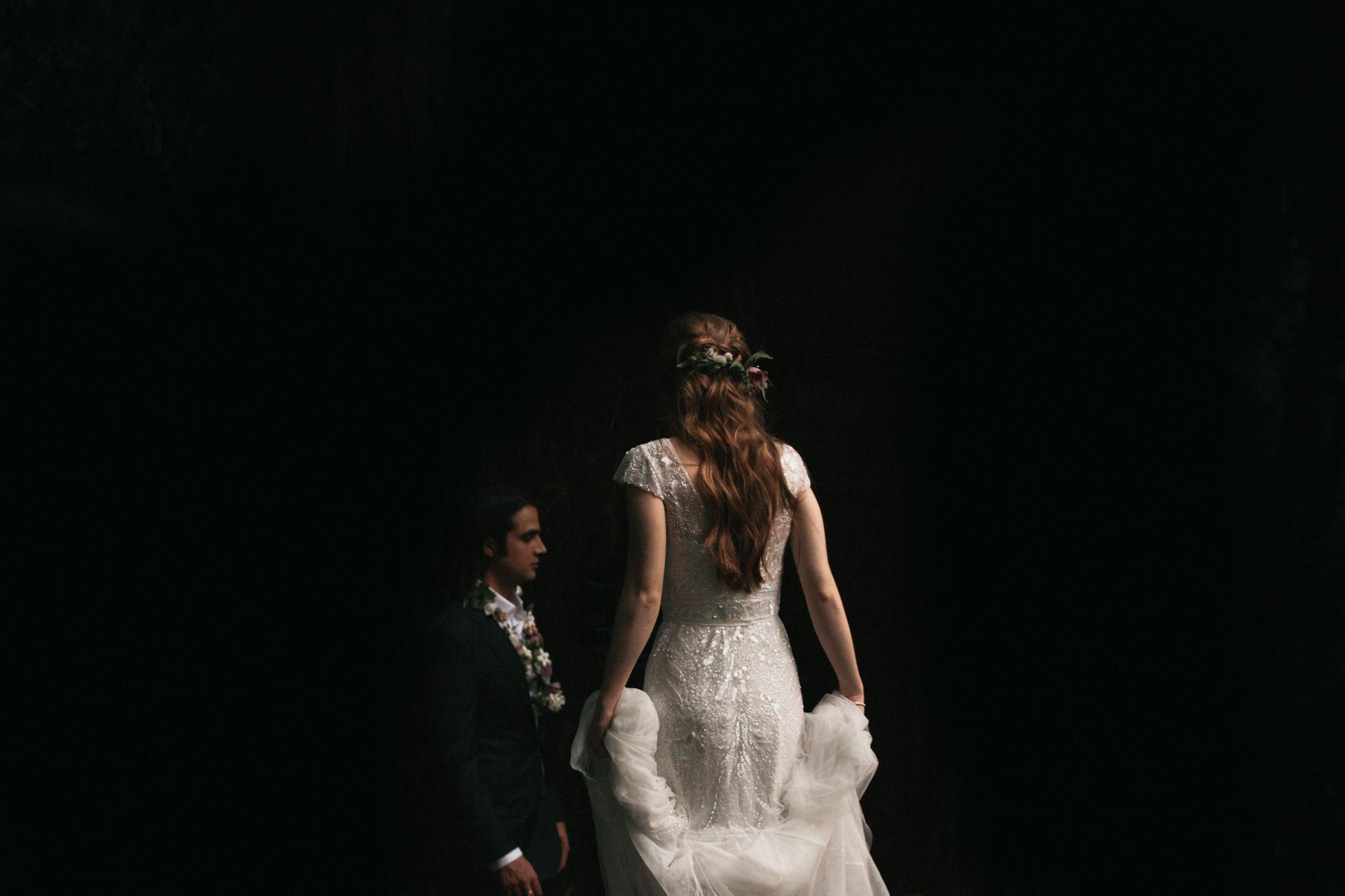 Asheville_wedding_photographer-4.jpg