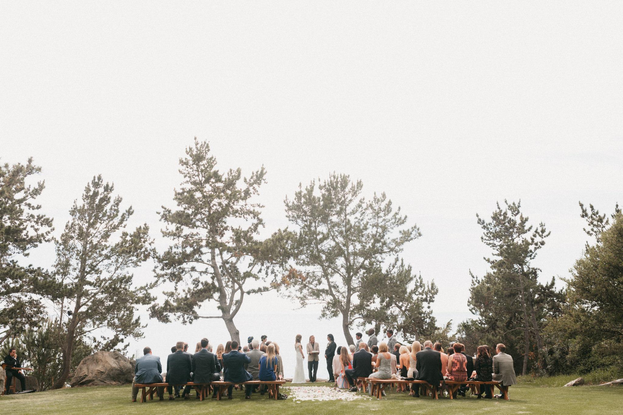 Asheville_wedding_photographer-3.jpg