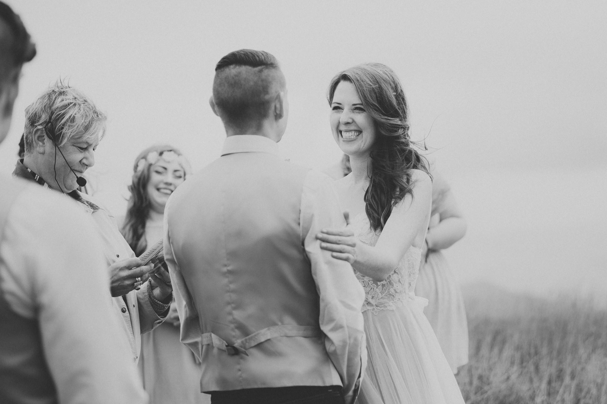 Asheville_wedding_photographer-7.jpg