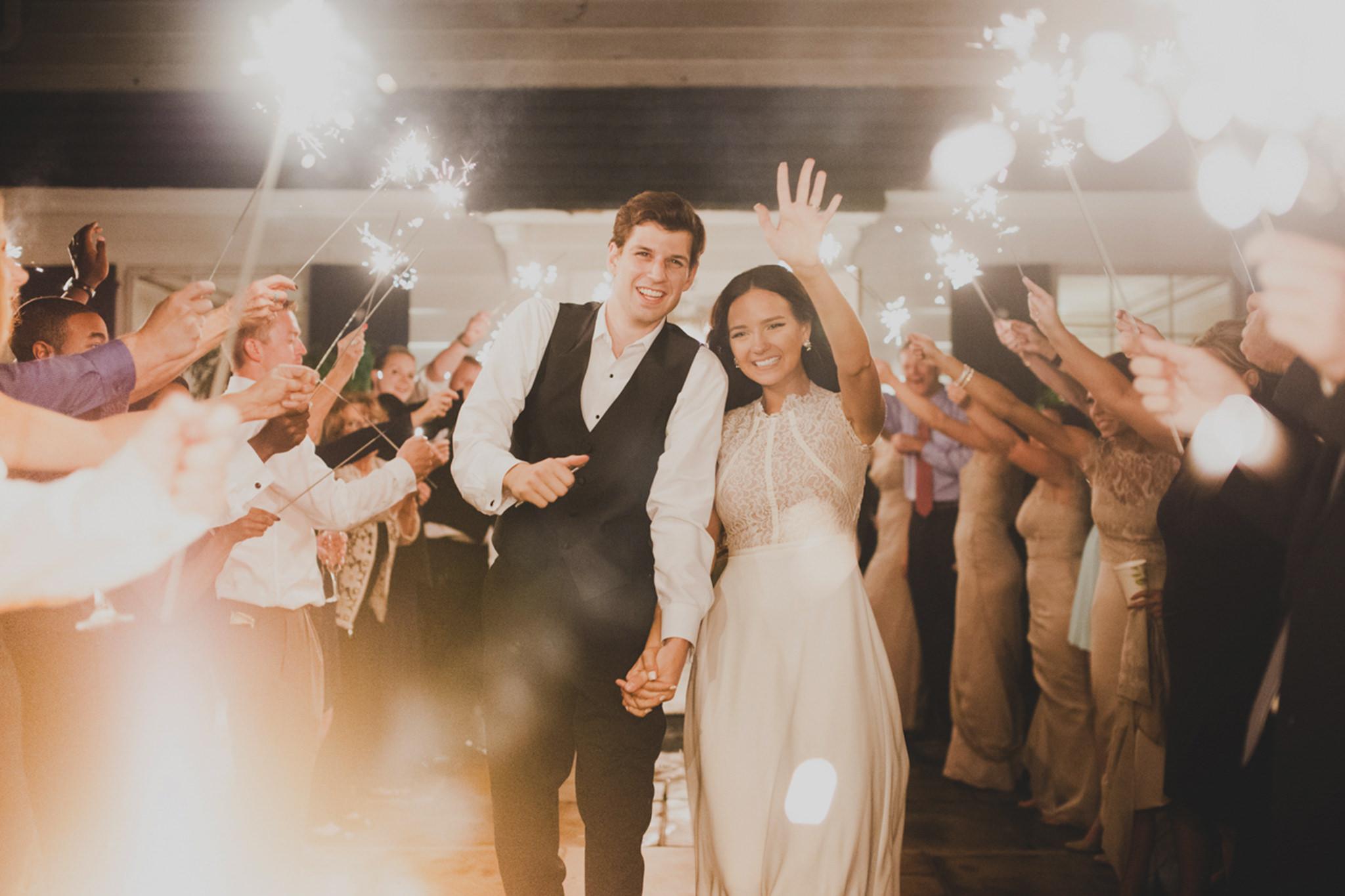Asheville_wedding_photographer-8.jpg