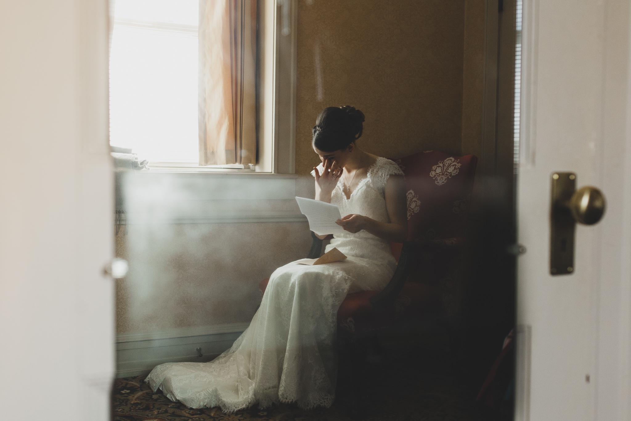 Asheville_wedding_photographer-12.jpg