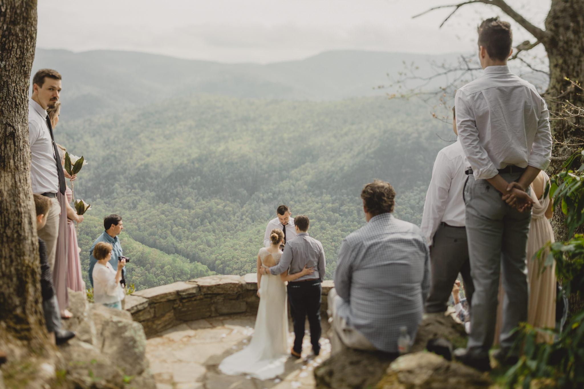 Asheville_wedding_photographer-14.jpg