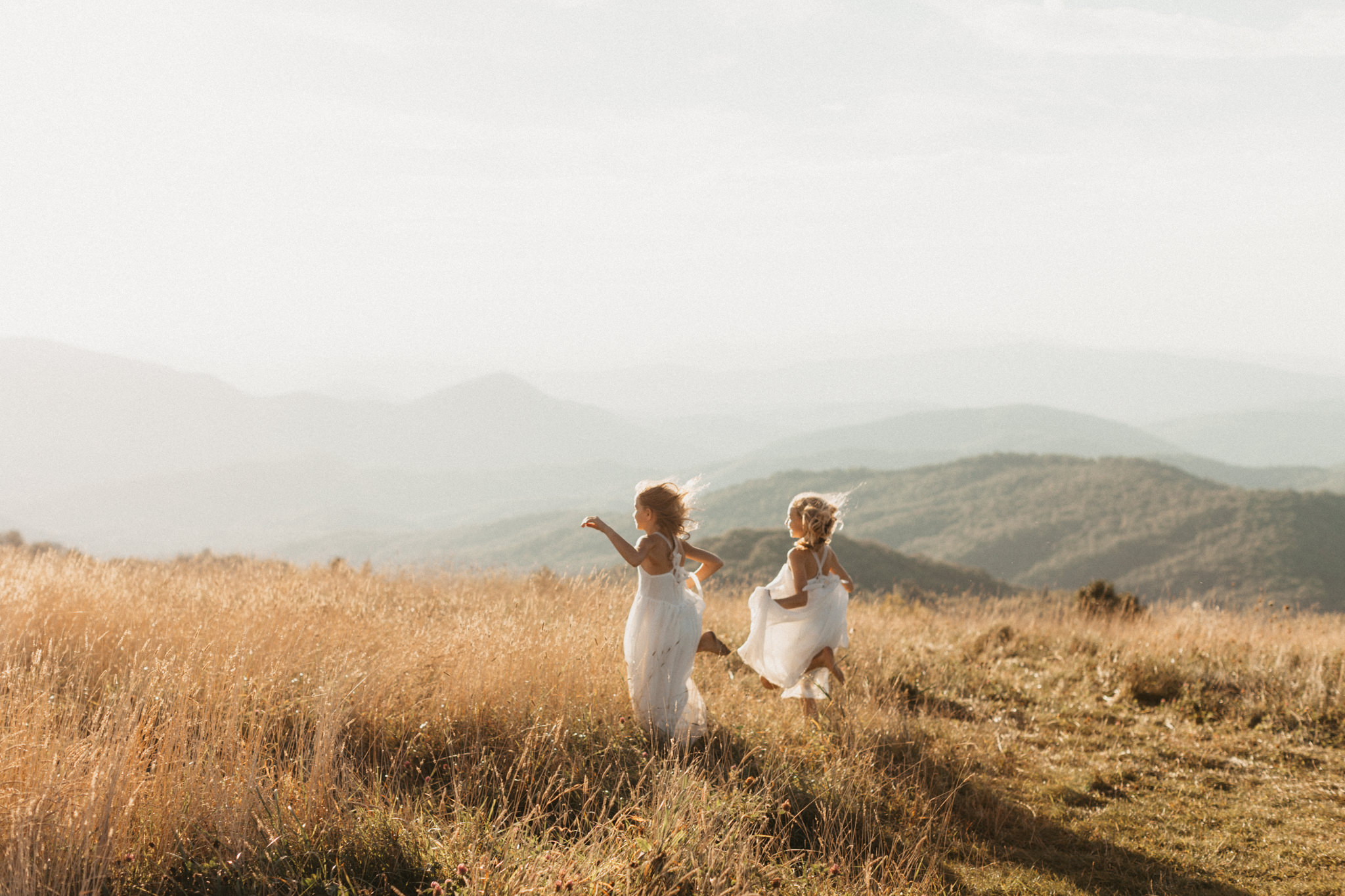 Asheville_wedding_photographer-19.jpg