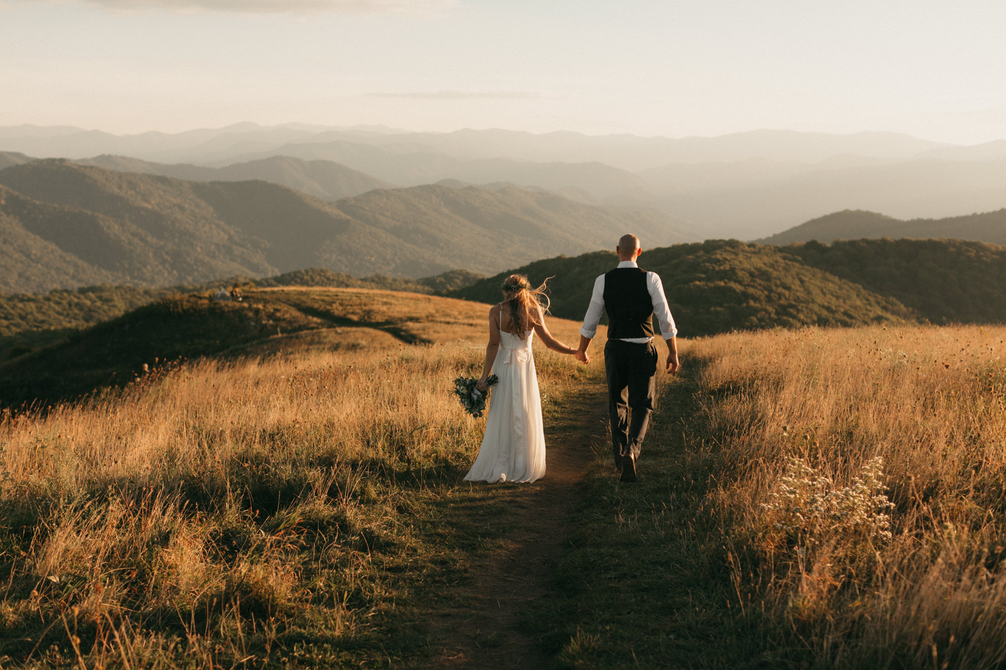 Asheville_wedding_photographer-20.jpg