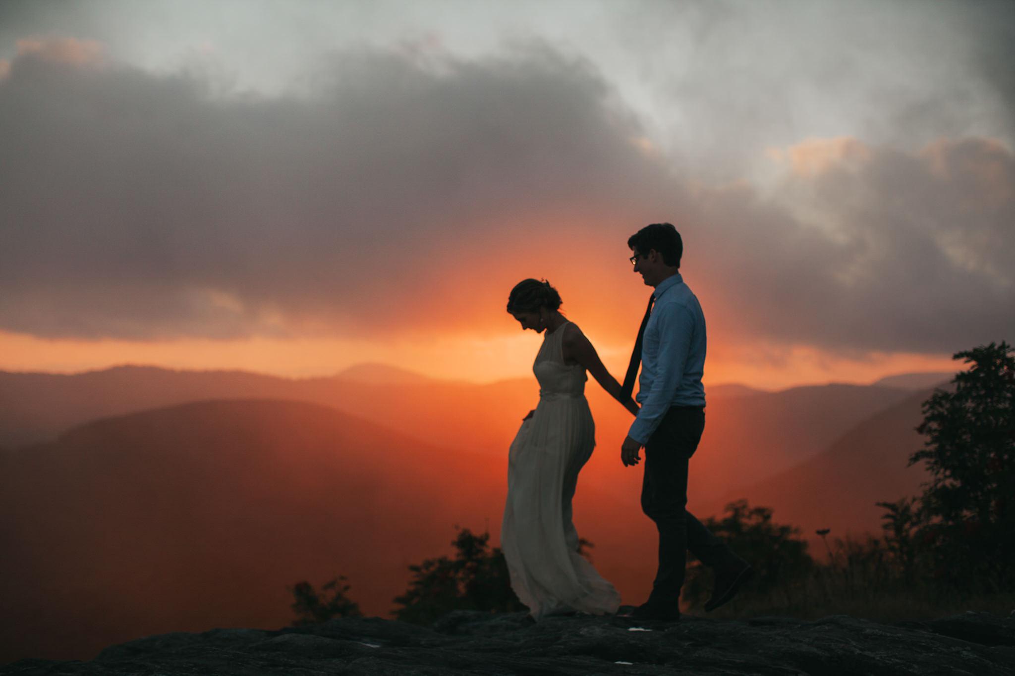 Asheville_wedding_photographer-21.jpg