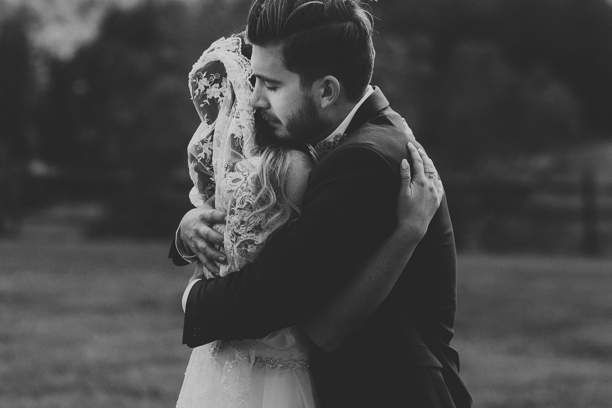 Asheville_wedding_photographer-30.jpg
