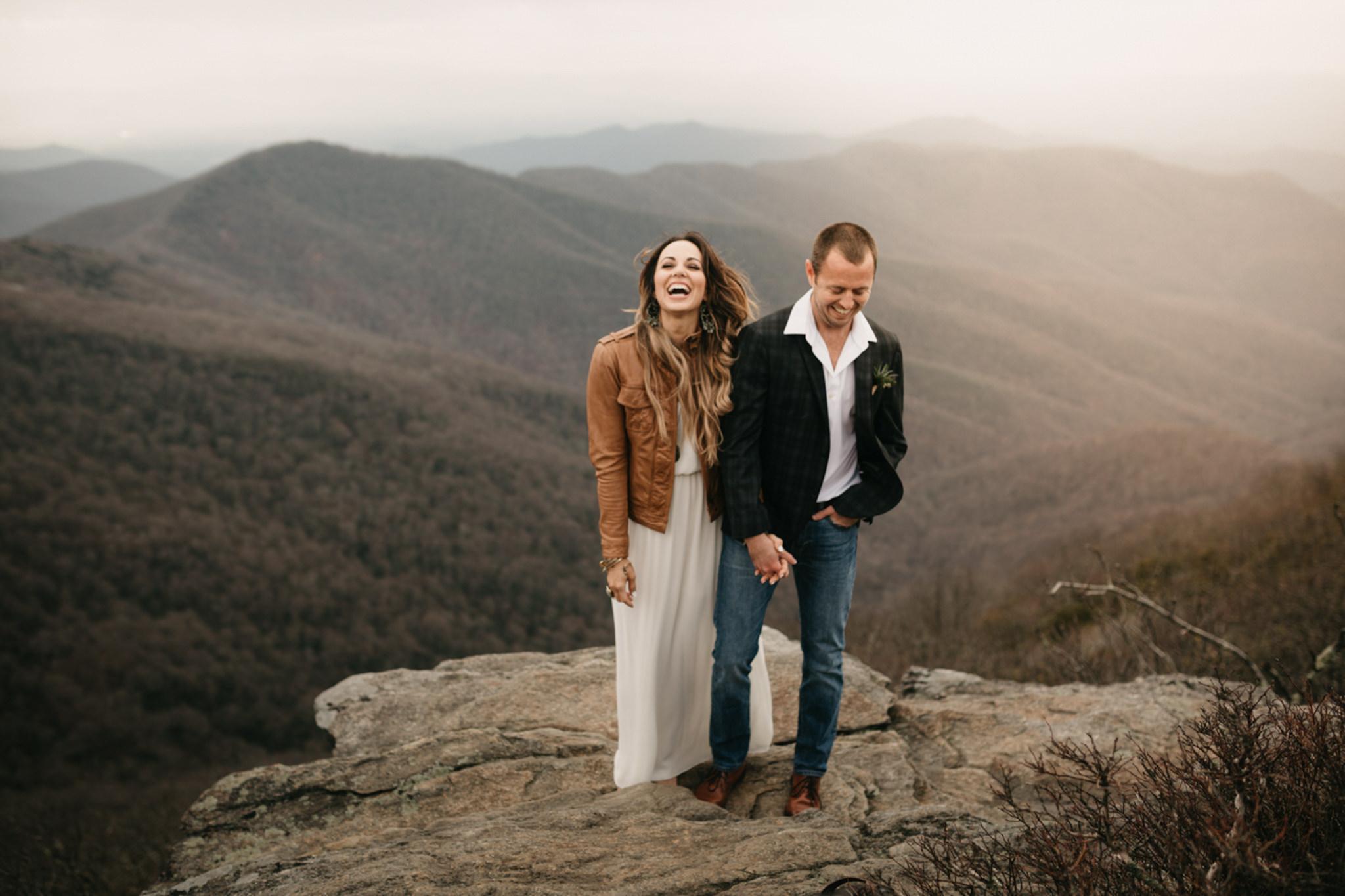 Asheville_wedding_photographer-33.jpg